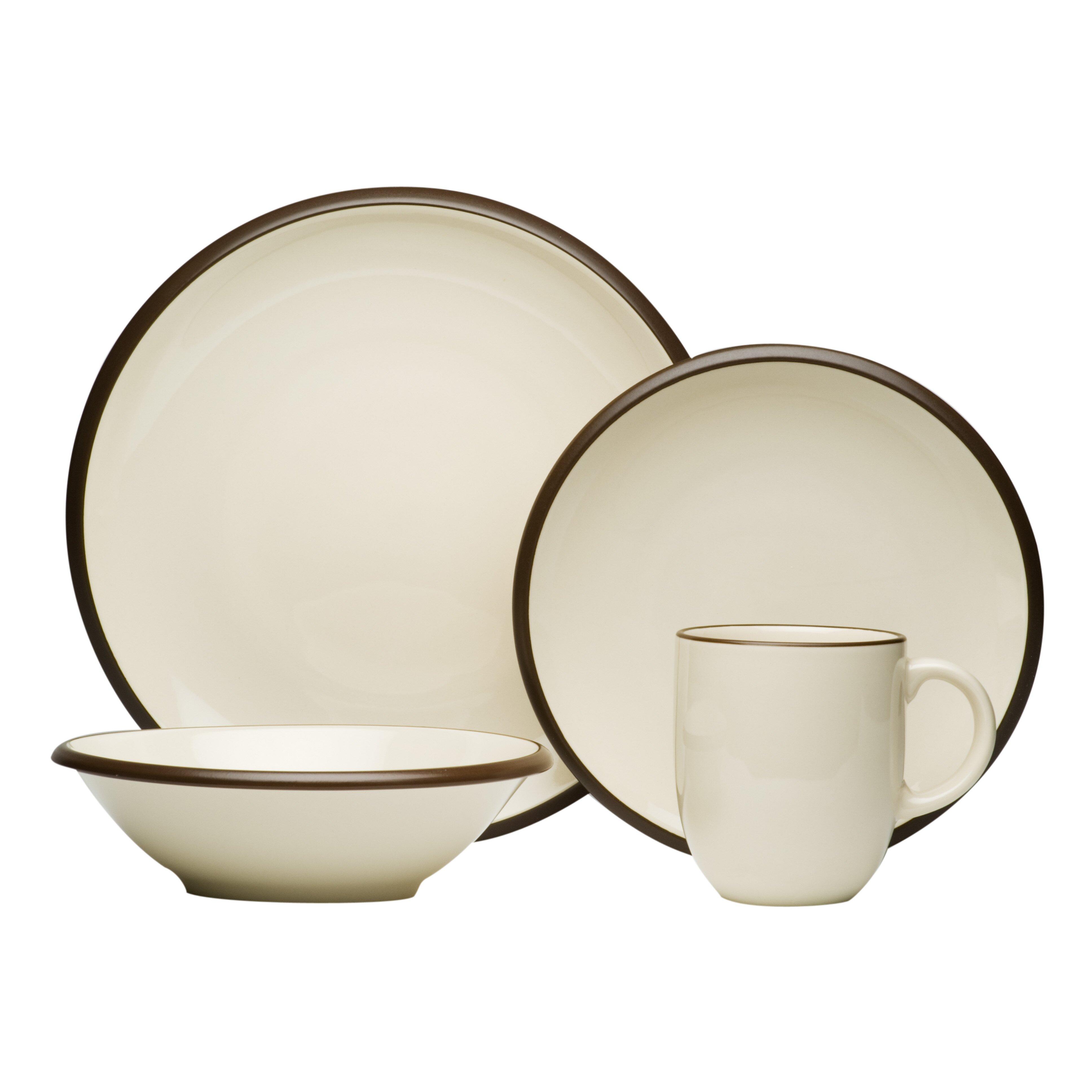 Pottery Barn Christmas Dinnerware