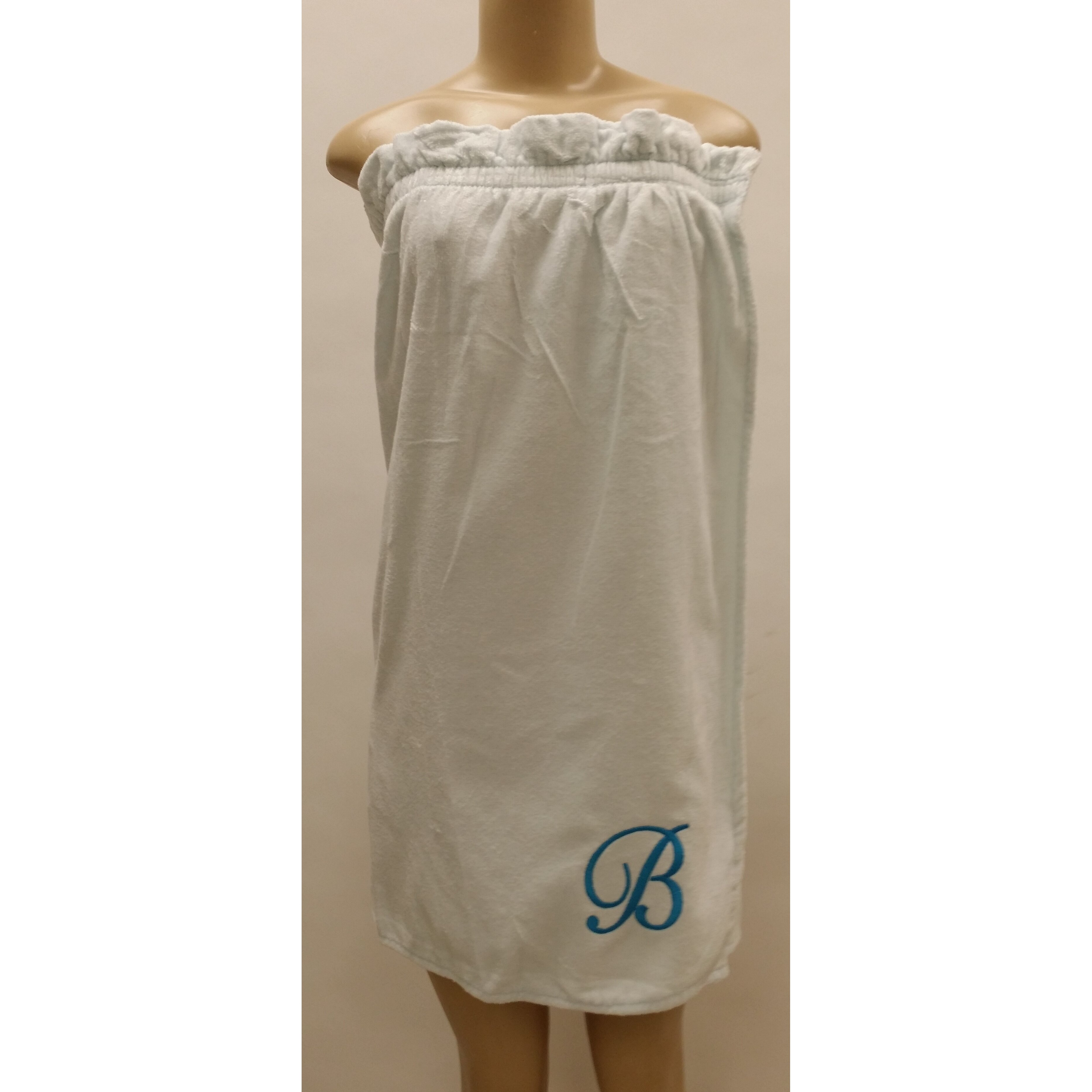 Bath Towels Sale: Kaufman Sales Ladies Bath Towel & Reviews