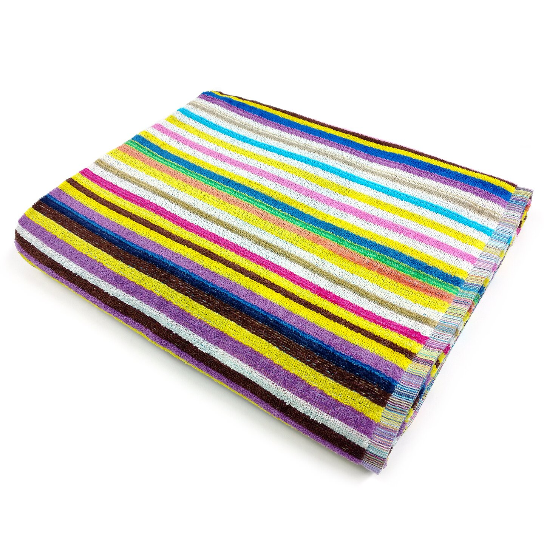 Bedroom Closet Organization Kaufman Sales Candy Stripe Oversized Beach Towel Amp Reviews