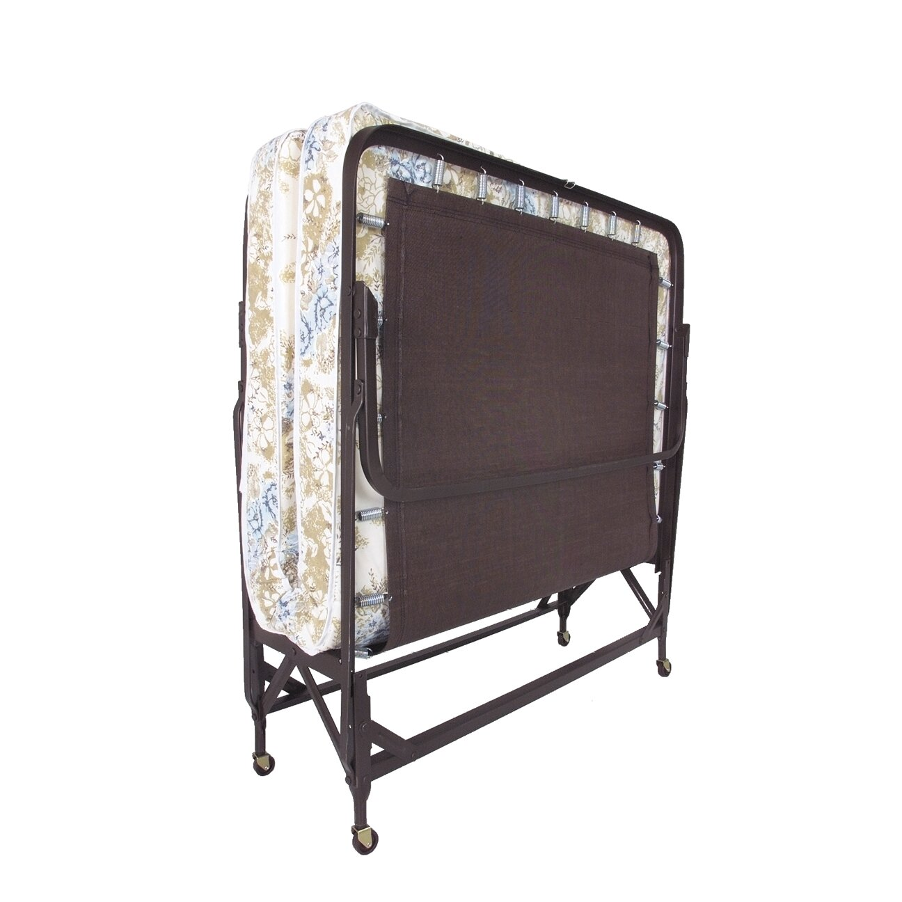 Folding Beds Reviews : Fashion bed group deluxe folding reviews wayfair