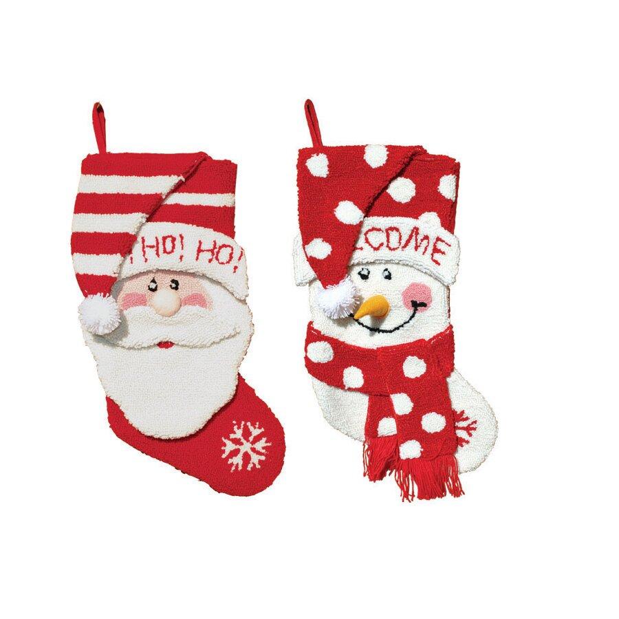 Smores Santa Workshop Review Holiday Gift - valentineblog.net