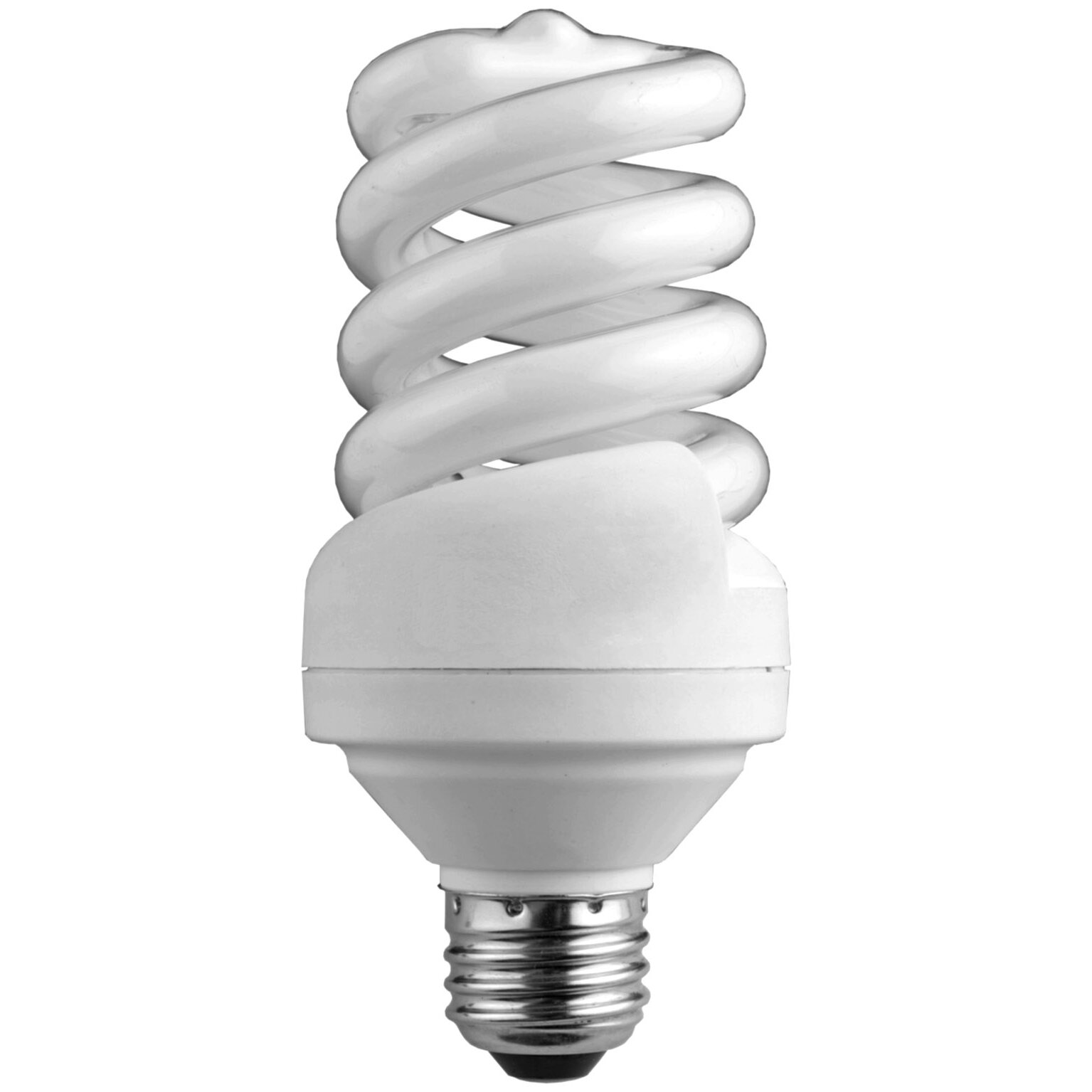 Daylight Company Compact Fluorescent Light Bulb Reviews Wayfair