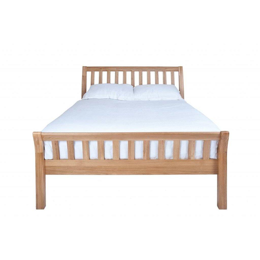 Silentnight Lancaster Bed Frame & Reviews