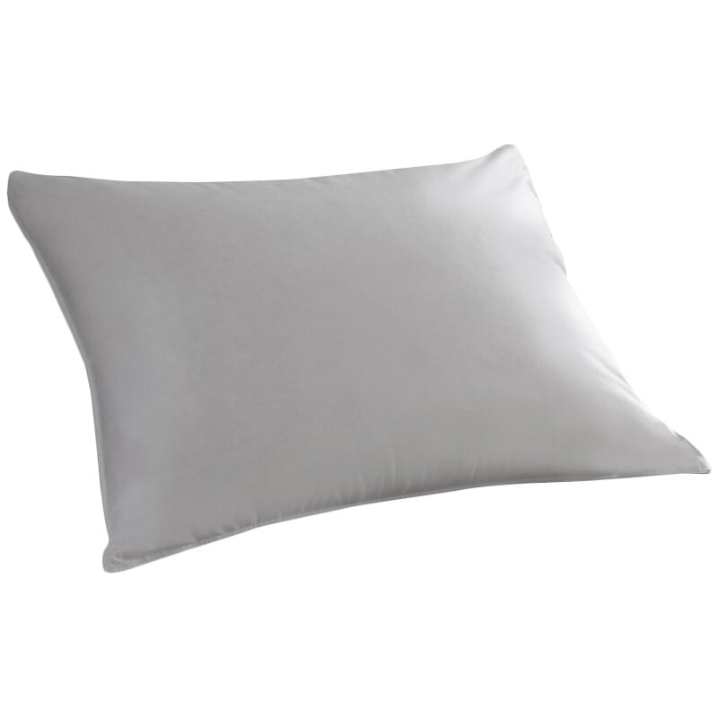 Pacific Coast Feather Double Down Around Pillow Amp Reviews