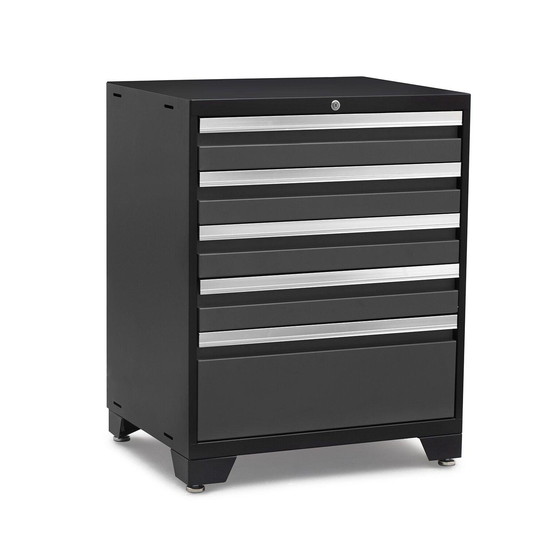 Garage Storage Product : Newage products pro series piece garage storage