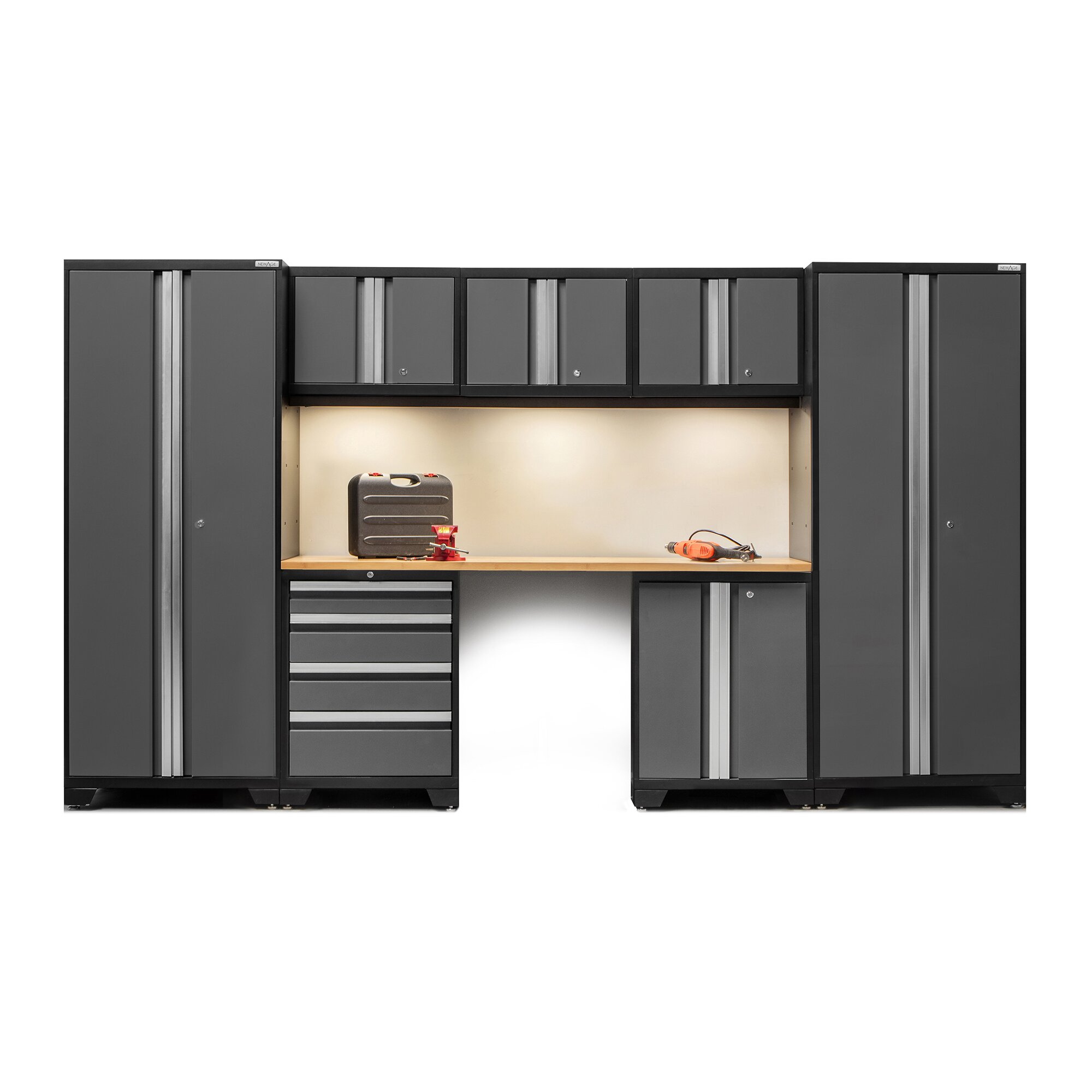 Image Result For Cheap Garage Doors For Sale