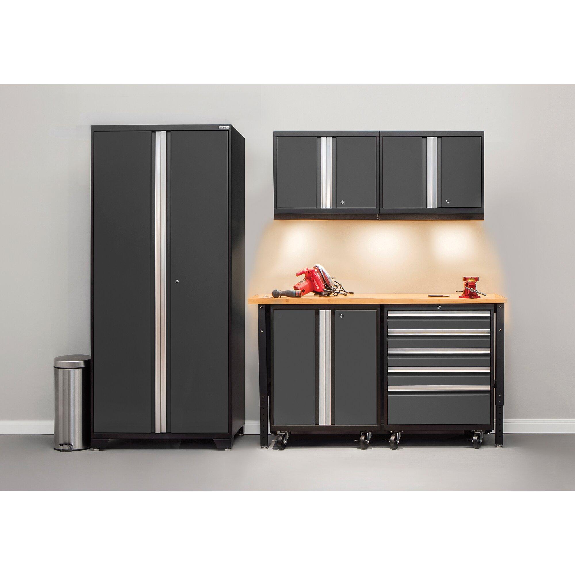 Buy Kitchen Cabinet Set