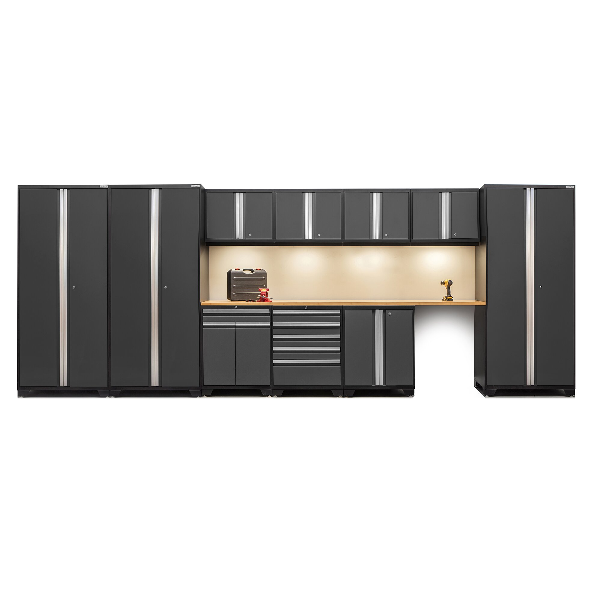 Bedroom Set Garage Sale