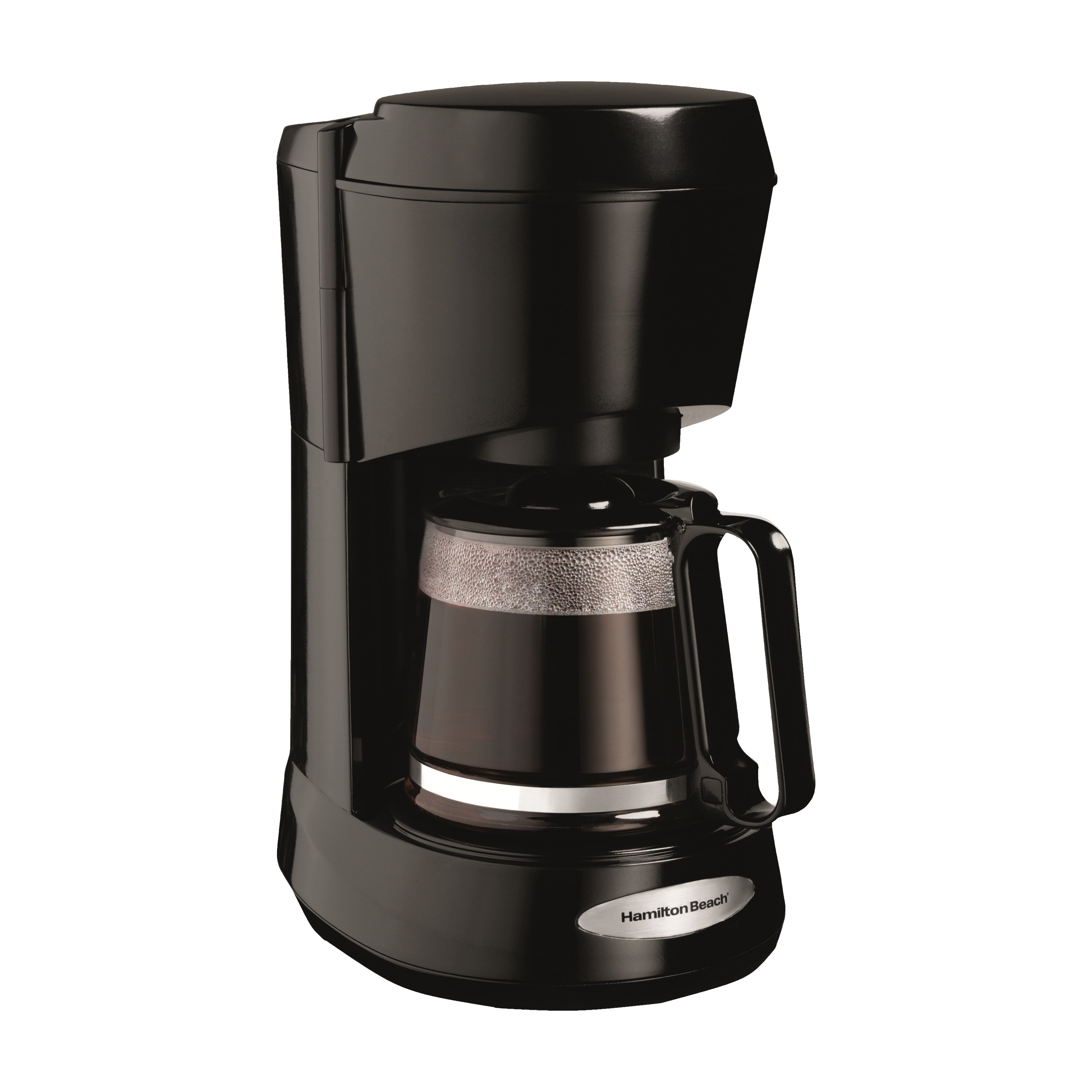 Hamilton beach 5 cup coffee maker reviews wayfair Coffee maker brands