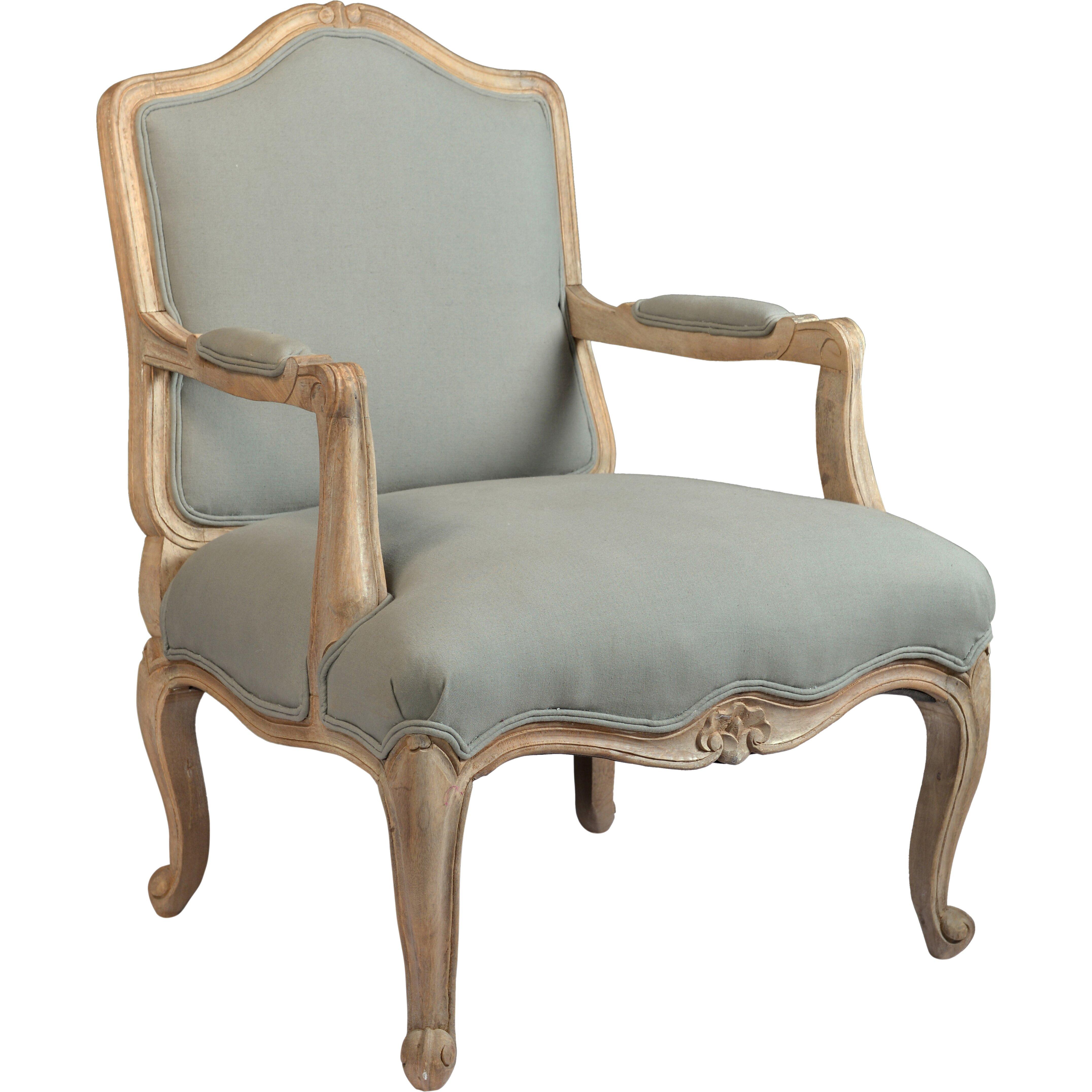 One Allium Way Perine Arm Chair Amp Reviews Wayfair