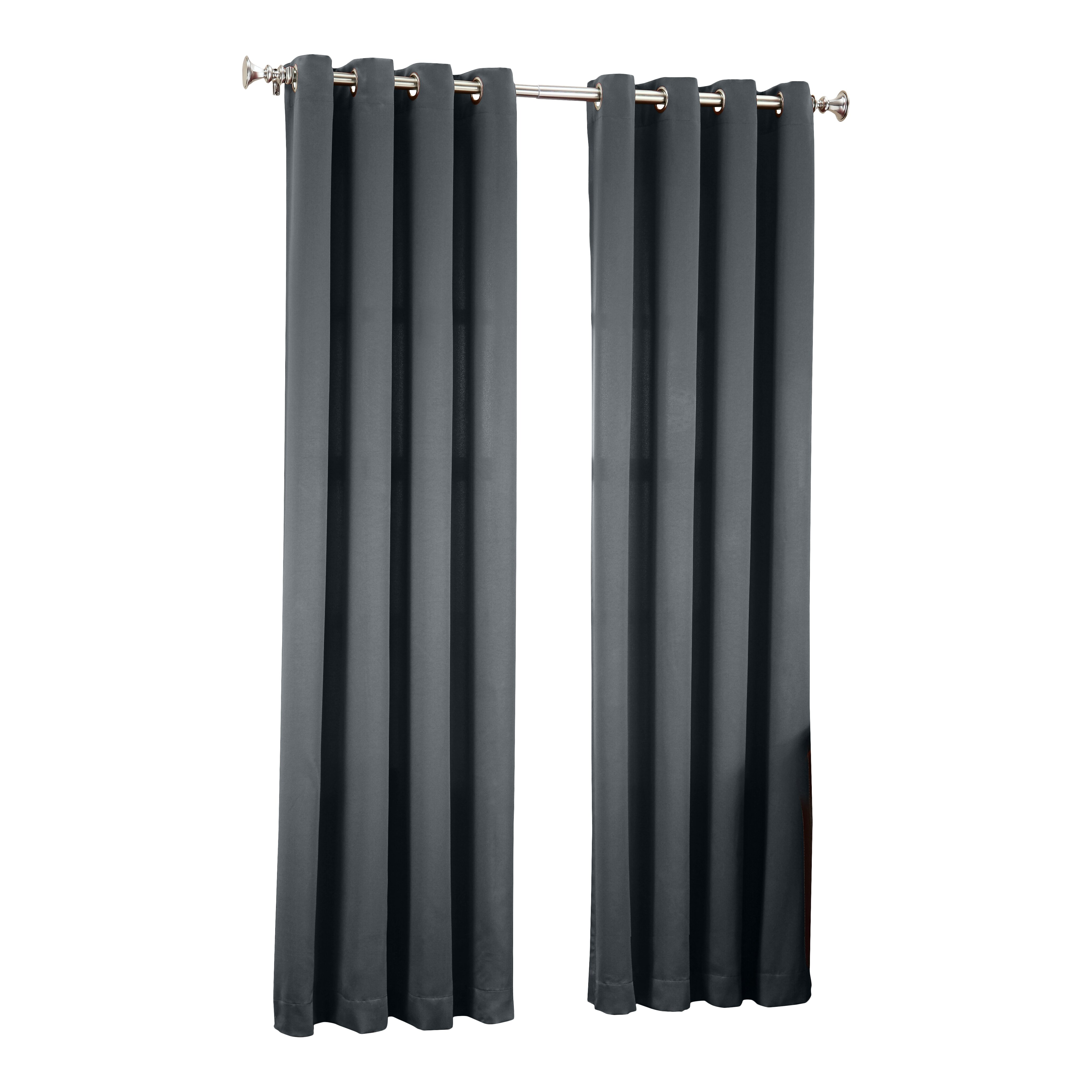 30 inch length curtains