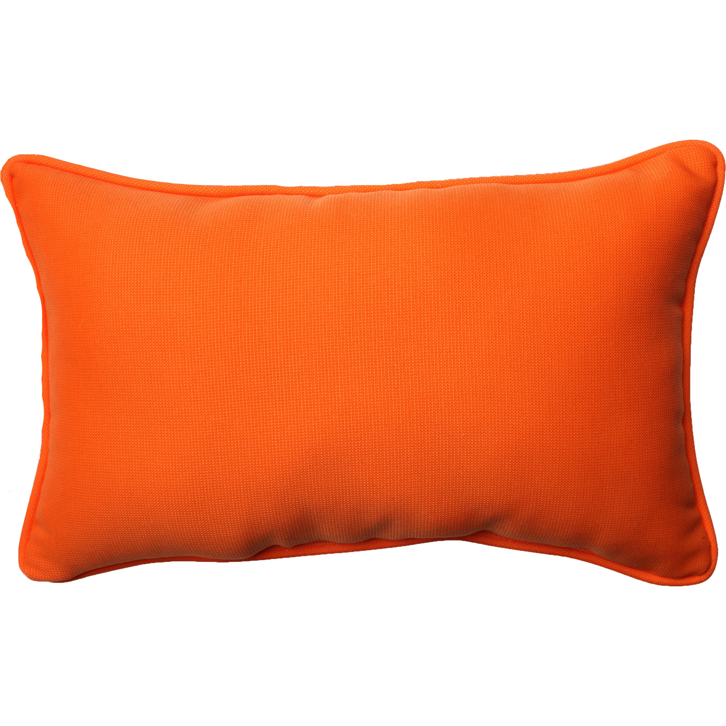 Pillow Perfect Sundeck Corded Indoor/Outdoor Throw Pillow & Reviews Wayfair.ca