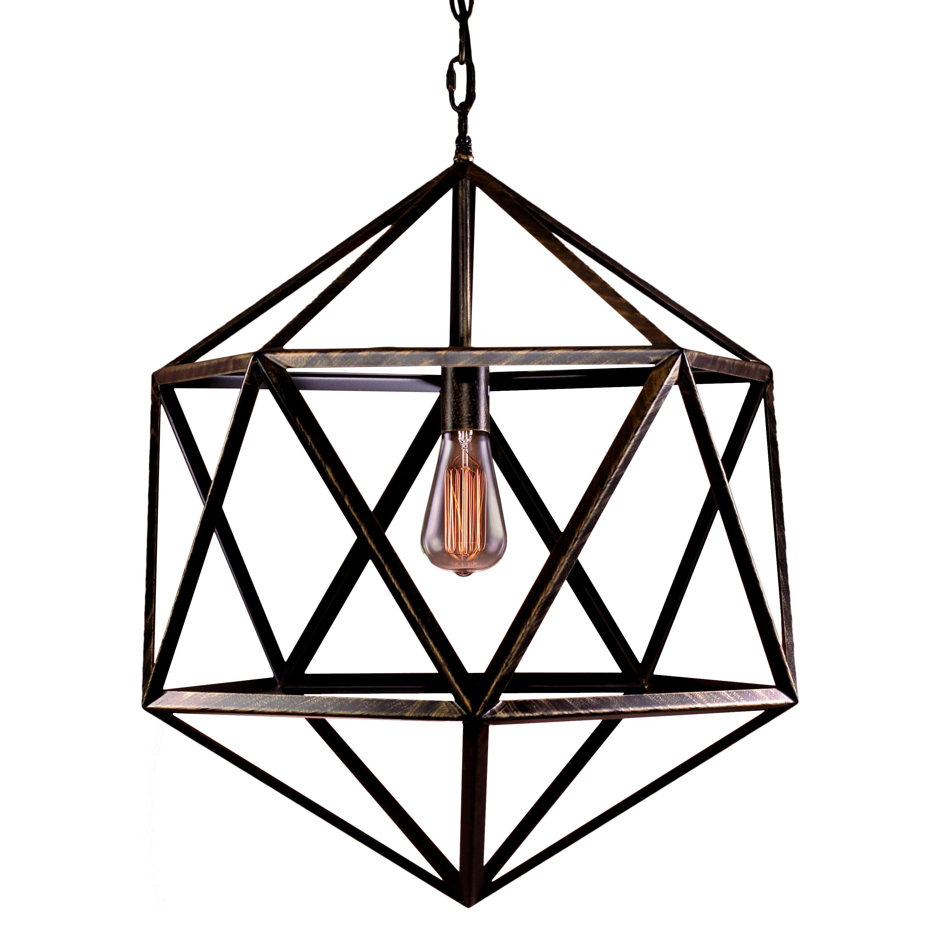 Foyer Lighting Tiffany Style : Warehouse of tiffany mccoy light foyer pendant reviews