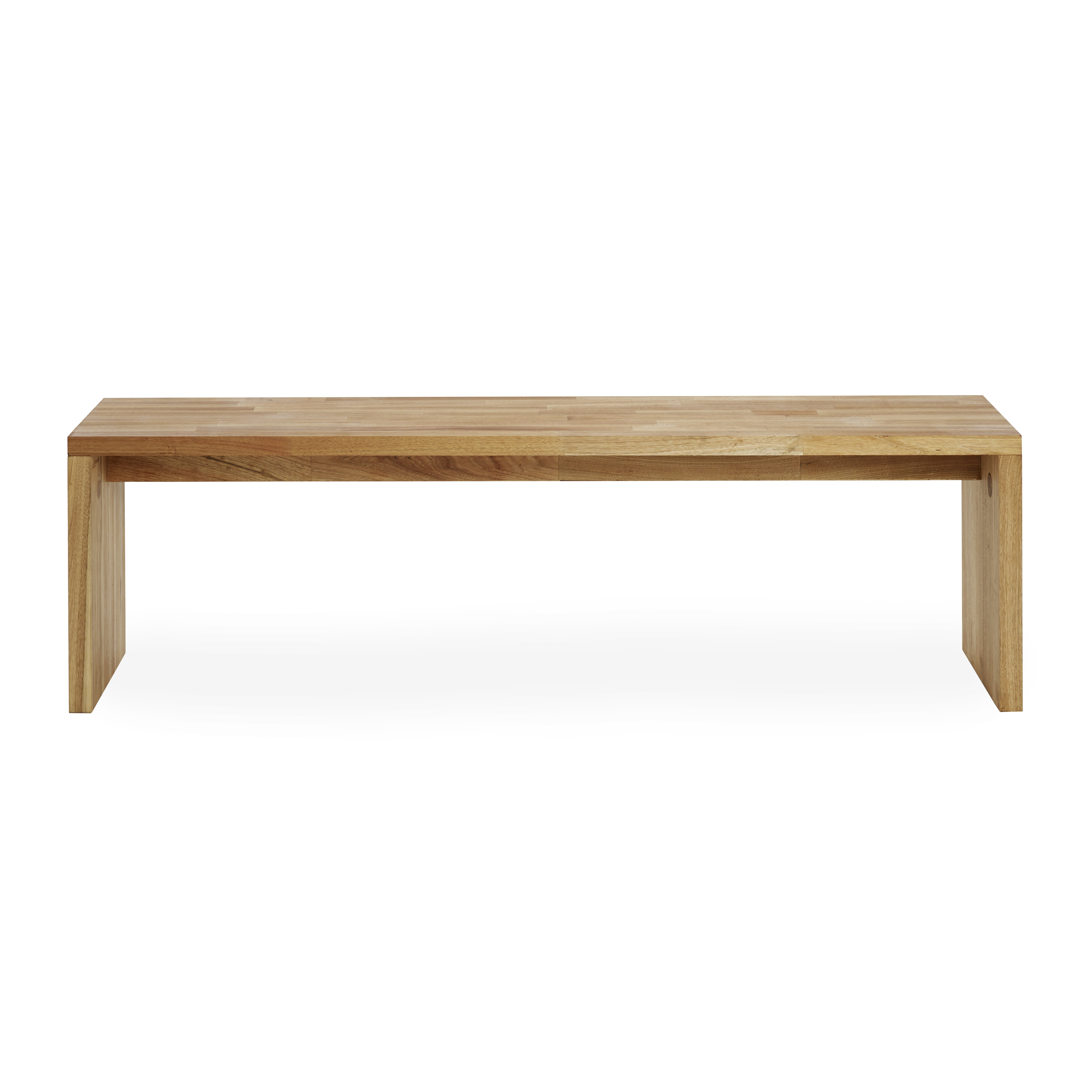 Mash Studios Lax Dining Bench Reviews Wayfair