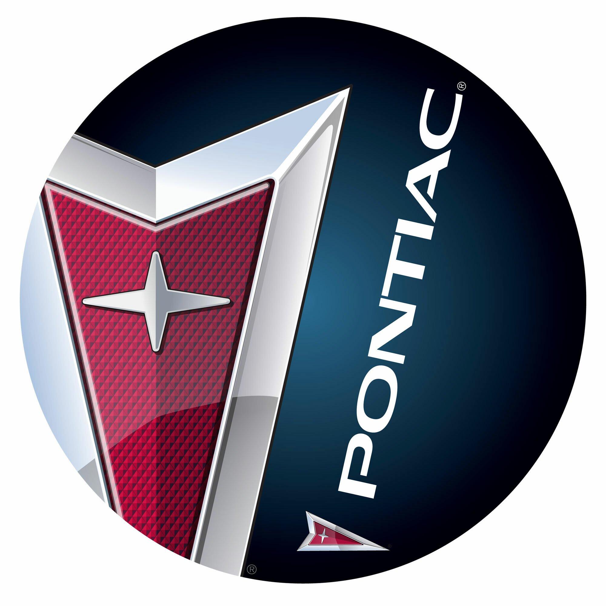 Trademark Global Pontiac 31 Quot Swivel Bar Stool Wayfair