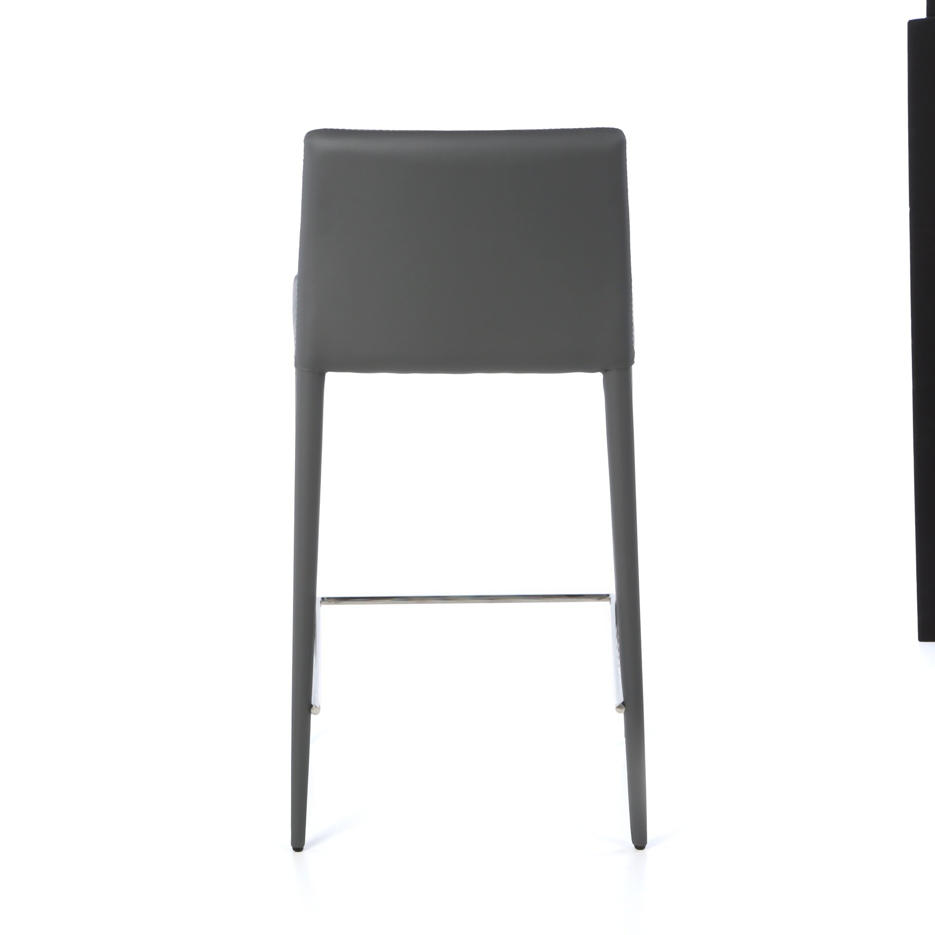 Mobital Zeno 26quot Bar Stool amp Reviews Wayfairca : Zeno2BCounter2BStool from www.wayfair.ca size 1920 x 1920 jpeg 100kB