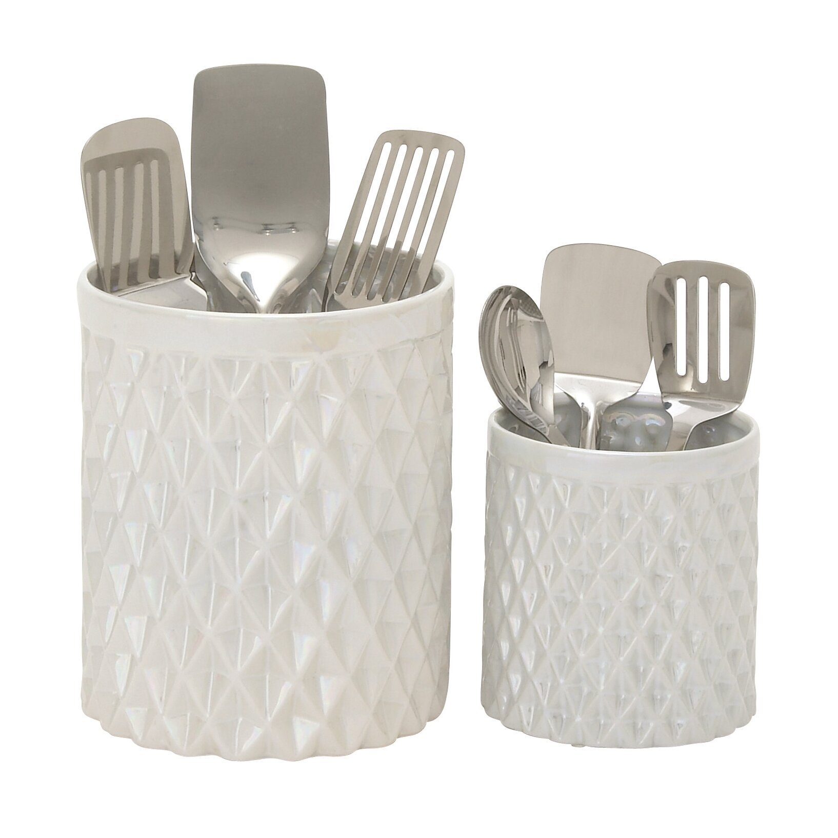Wayfair Kitchen Utensil Set
