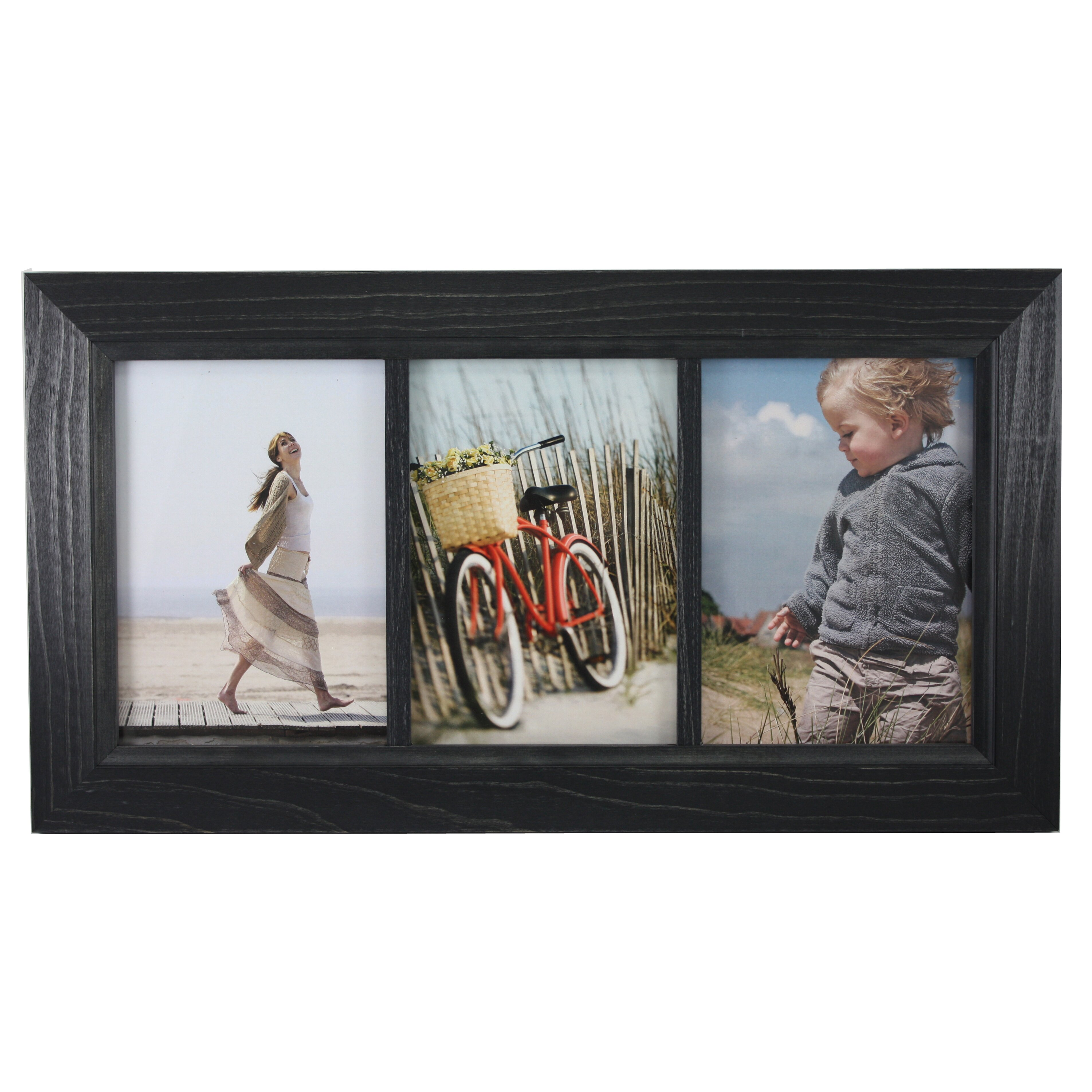 Fetco Home Decor Blanford Classic Picture Frame Reviews Wayfair