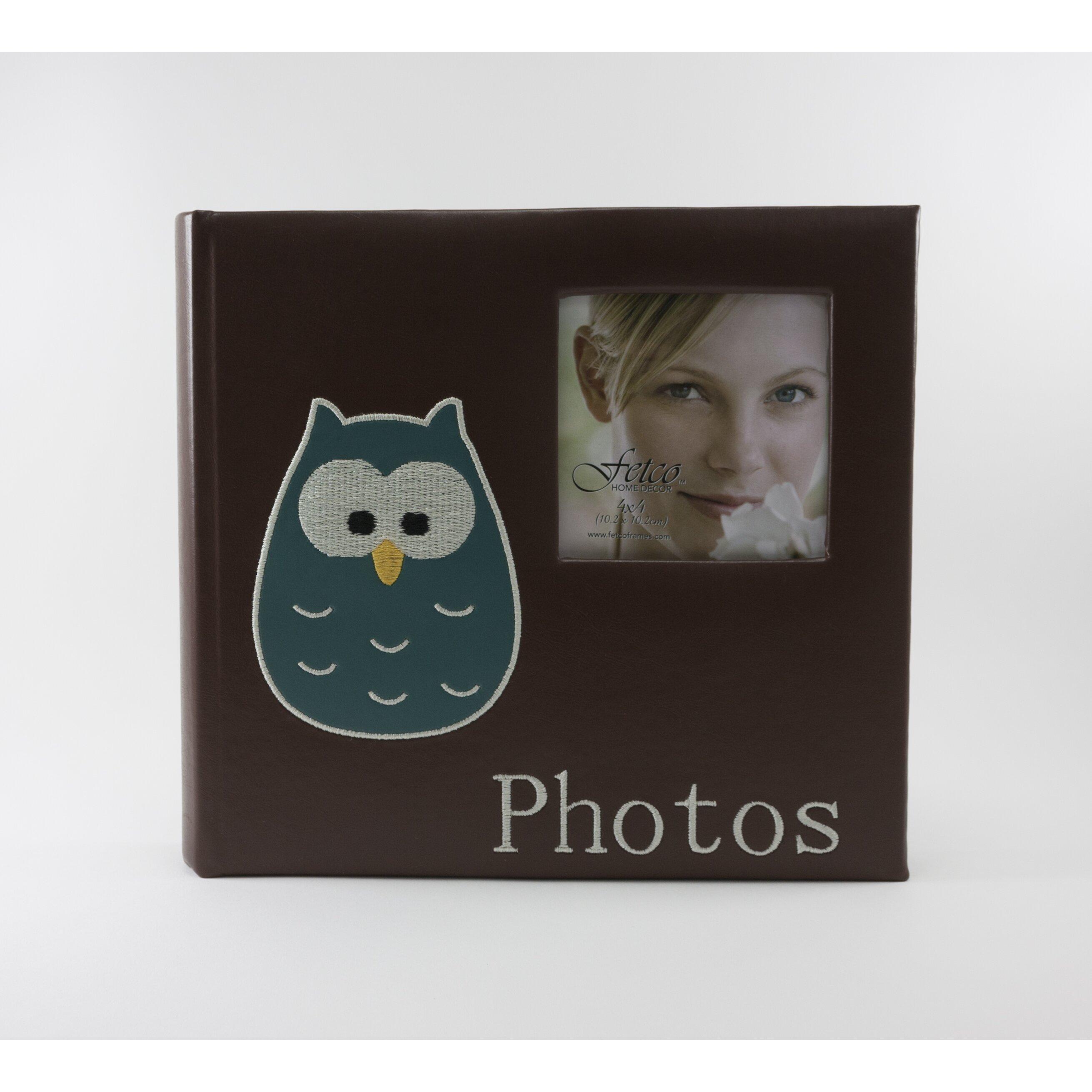 Https Www Wayfair Com Fetco Home Decor Wigston Book Album P662020 Fhk1605 Html