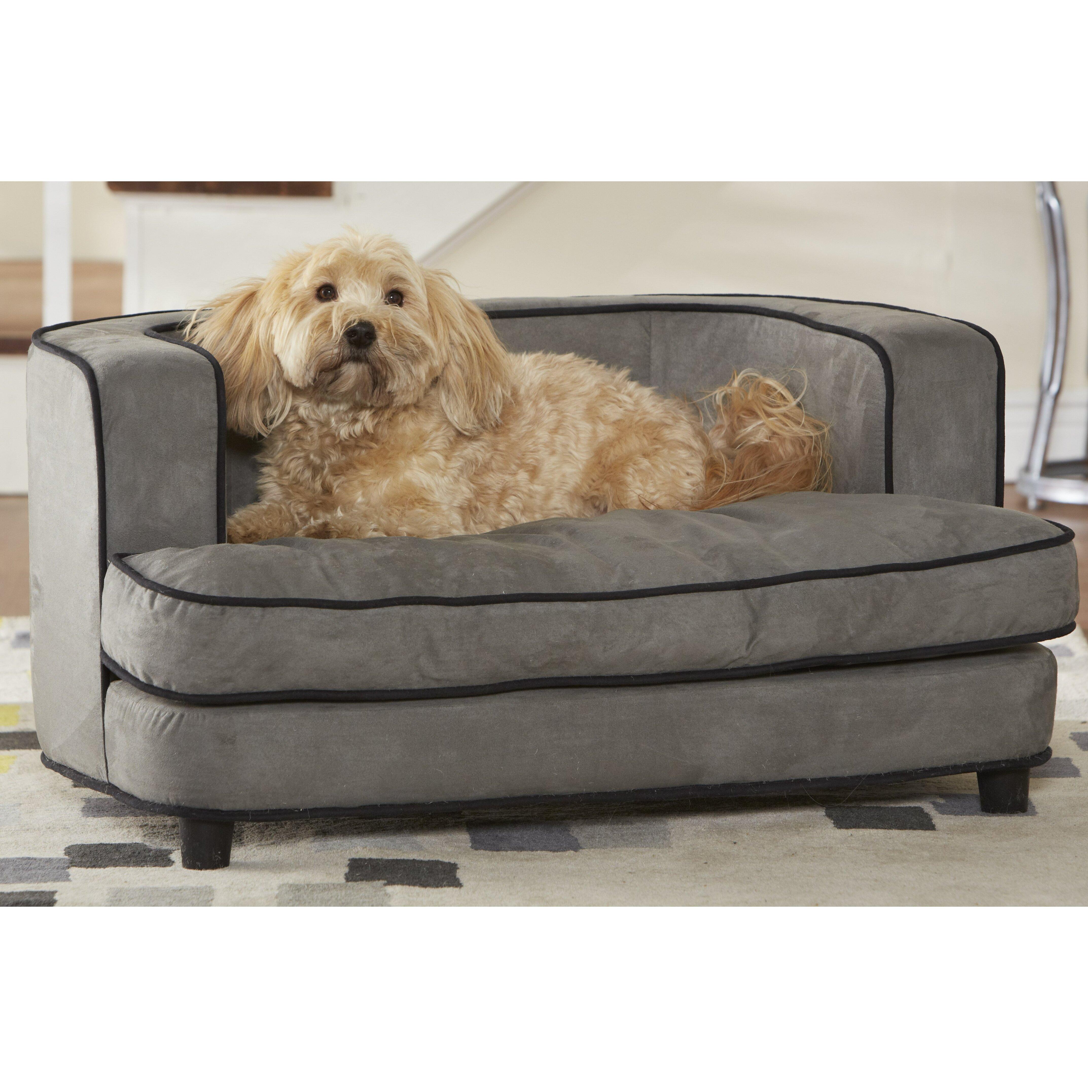 Plush Sofa Bed Reviews
