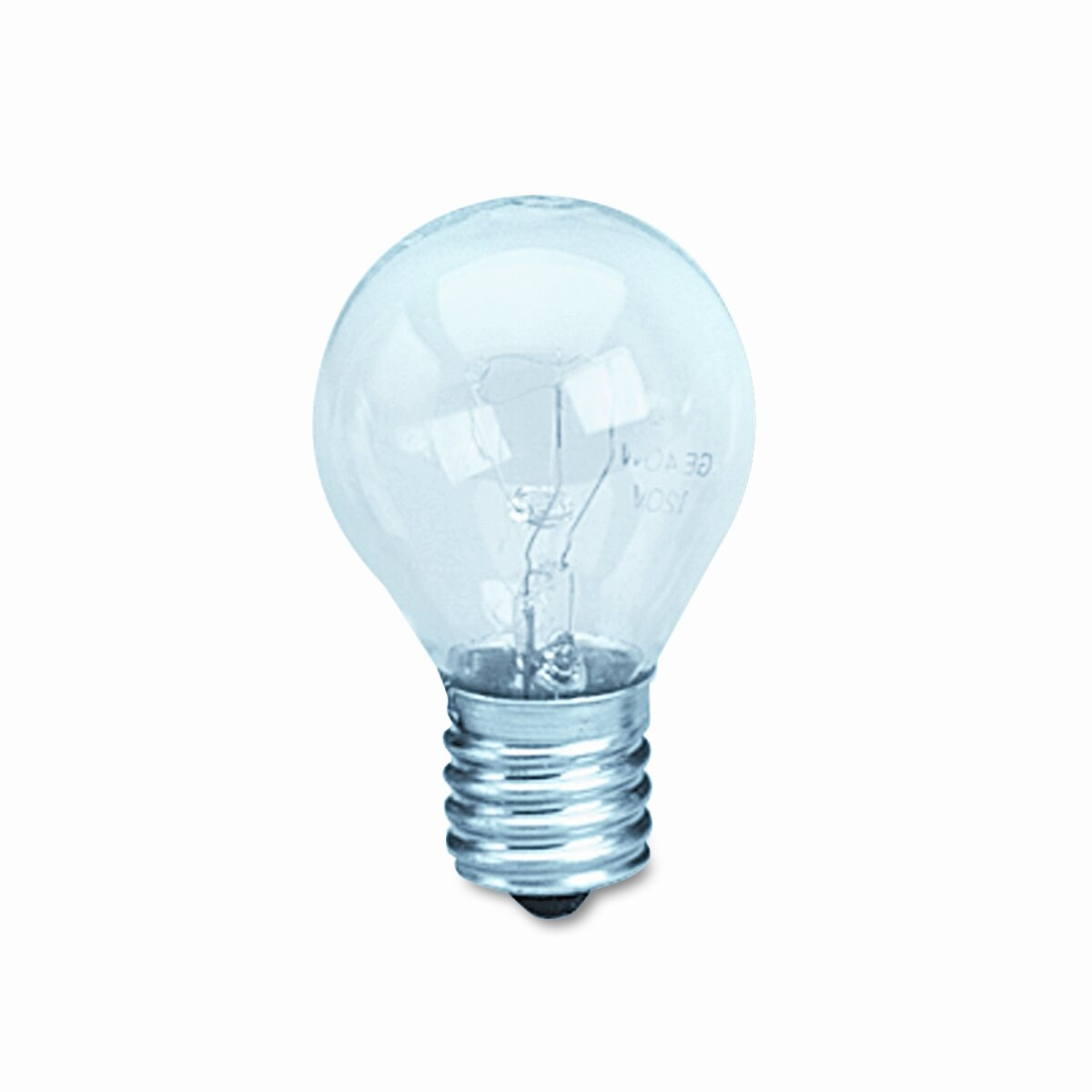 Ge 40w 120 Volt Incandescent Light Bulb Wayfair