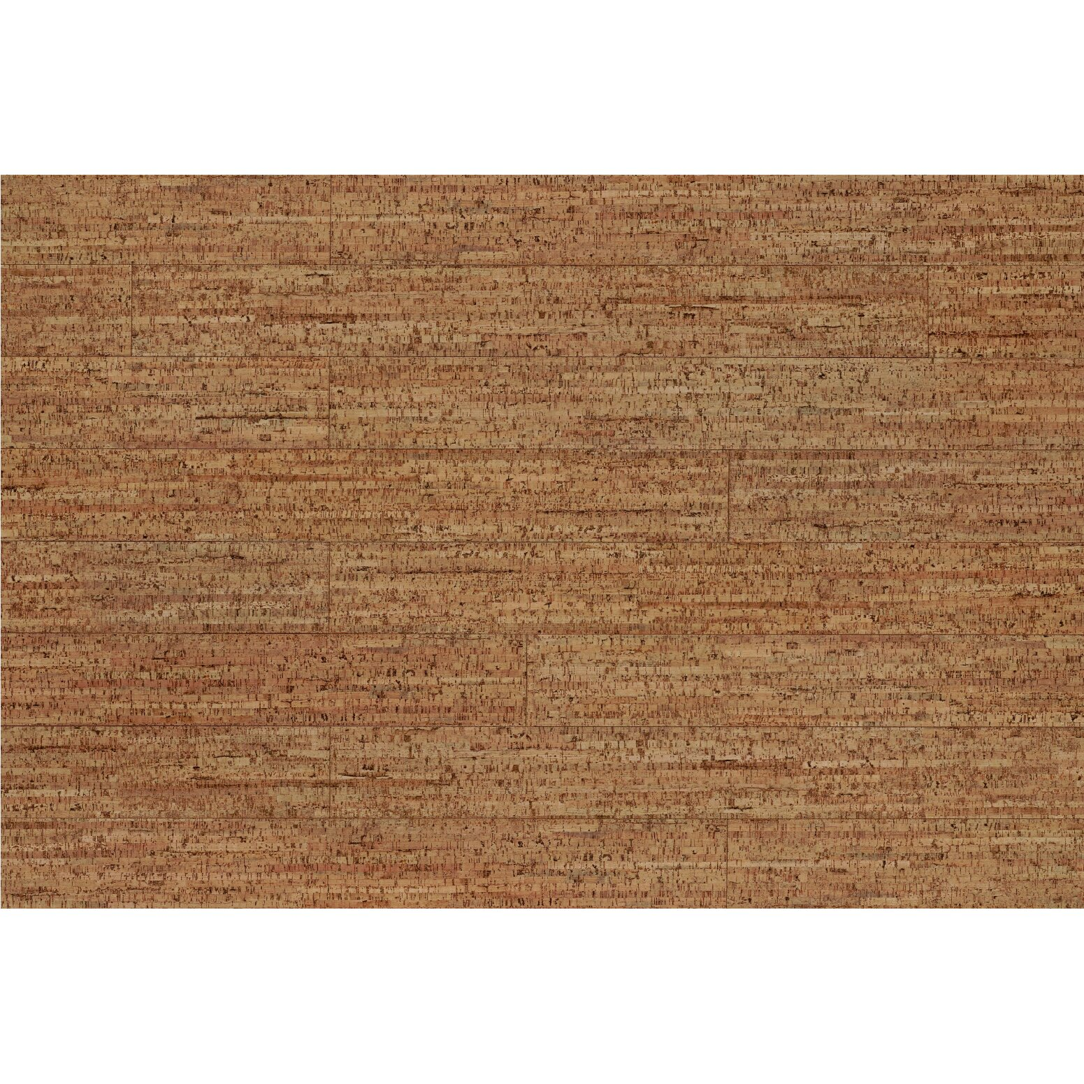 Wicanders Corkcomfort 5 1 2 Engineered Cork Hardwood