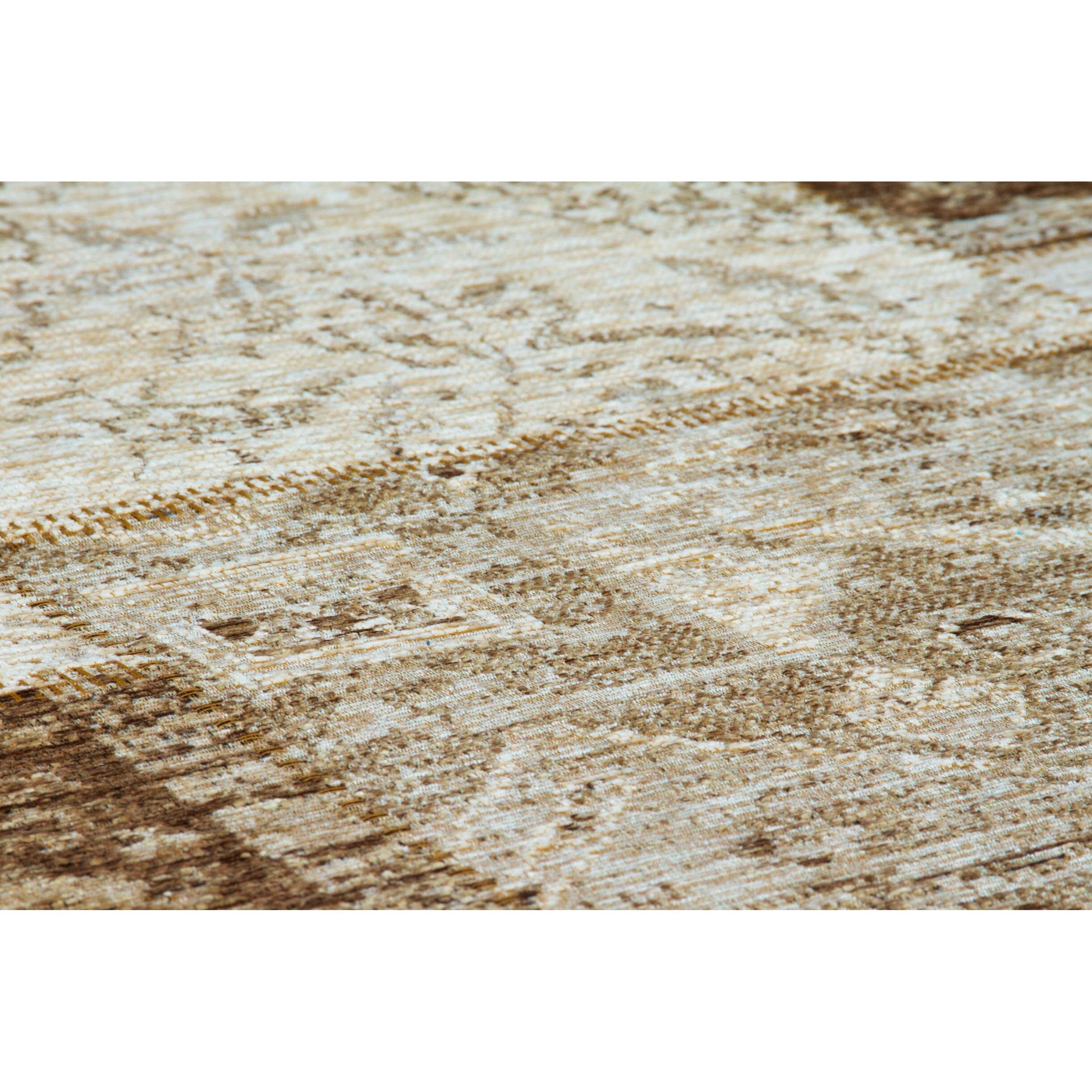 brook lane rugs teppich renaissance in beige bewertungen. Black Bedroom Furniture Sets. Home Design Ideas
