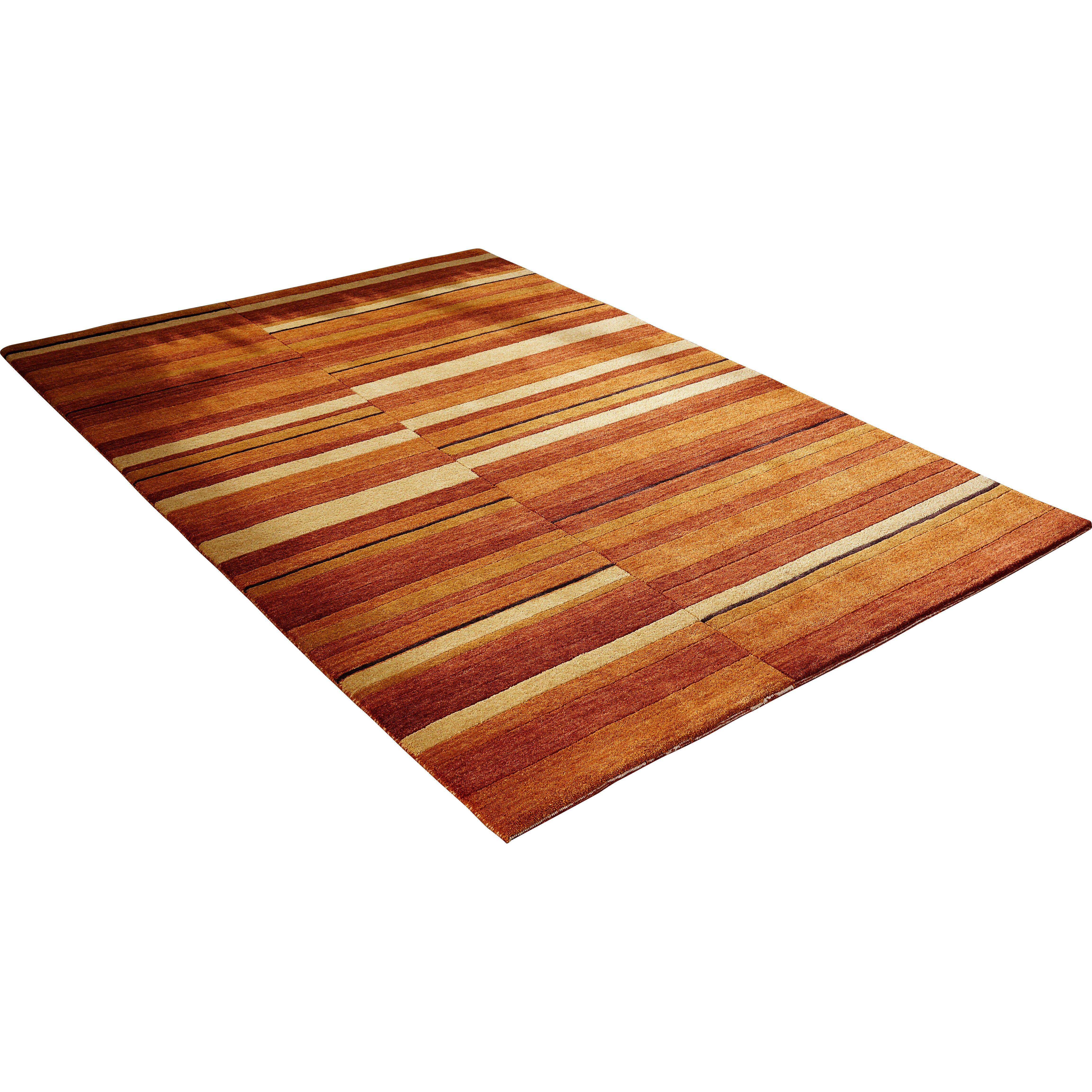 dampfreiniger teppich beste wohndesign und. Black Bedroom Furniture Sets. Home Design Ideas