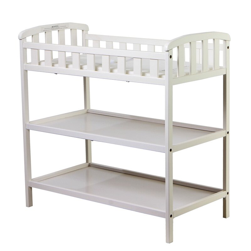 on me emily changing table reviews wayfair