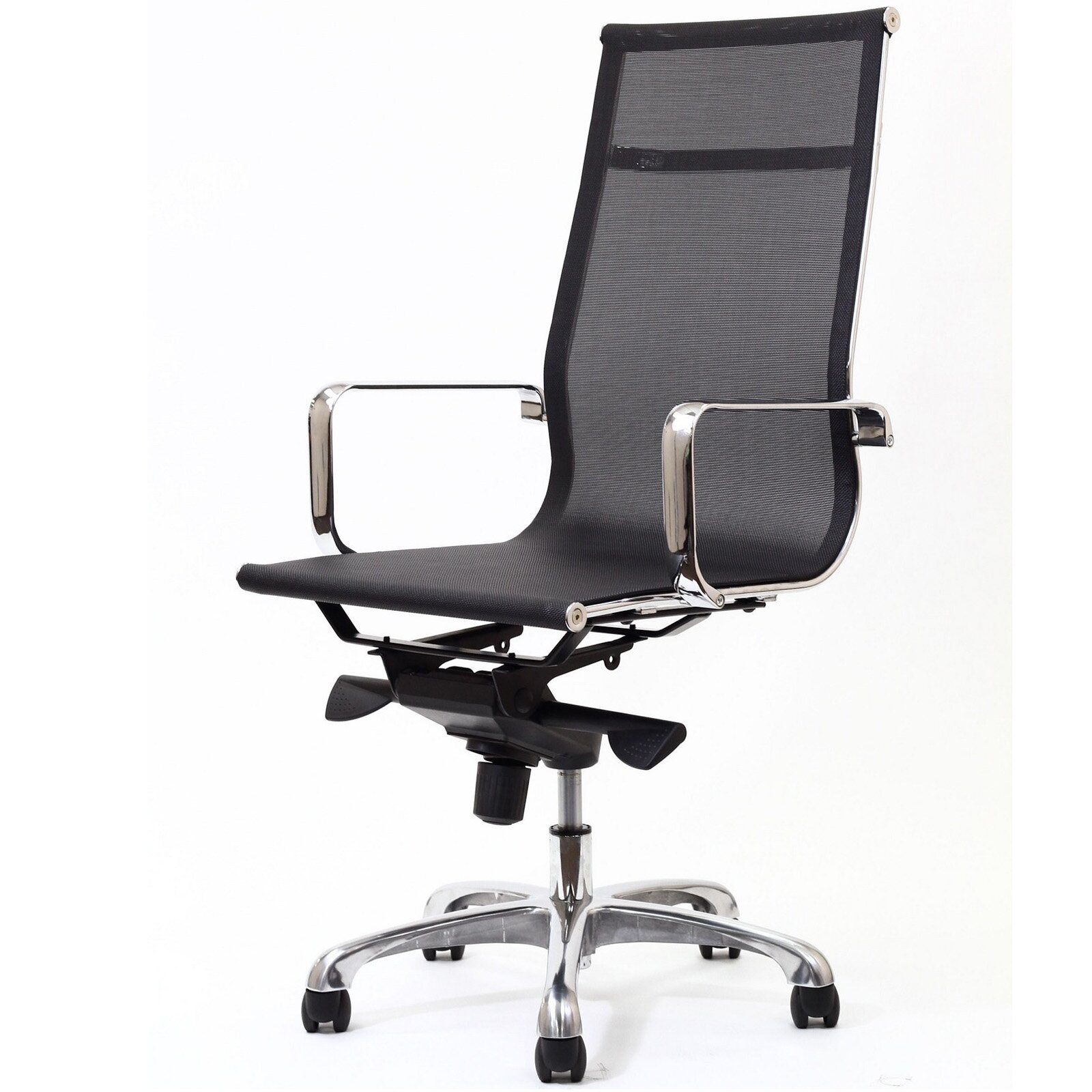 Modway Slider Mesh Desk Chair & Reviews