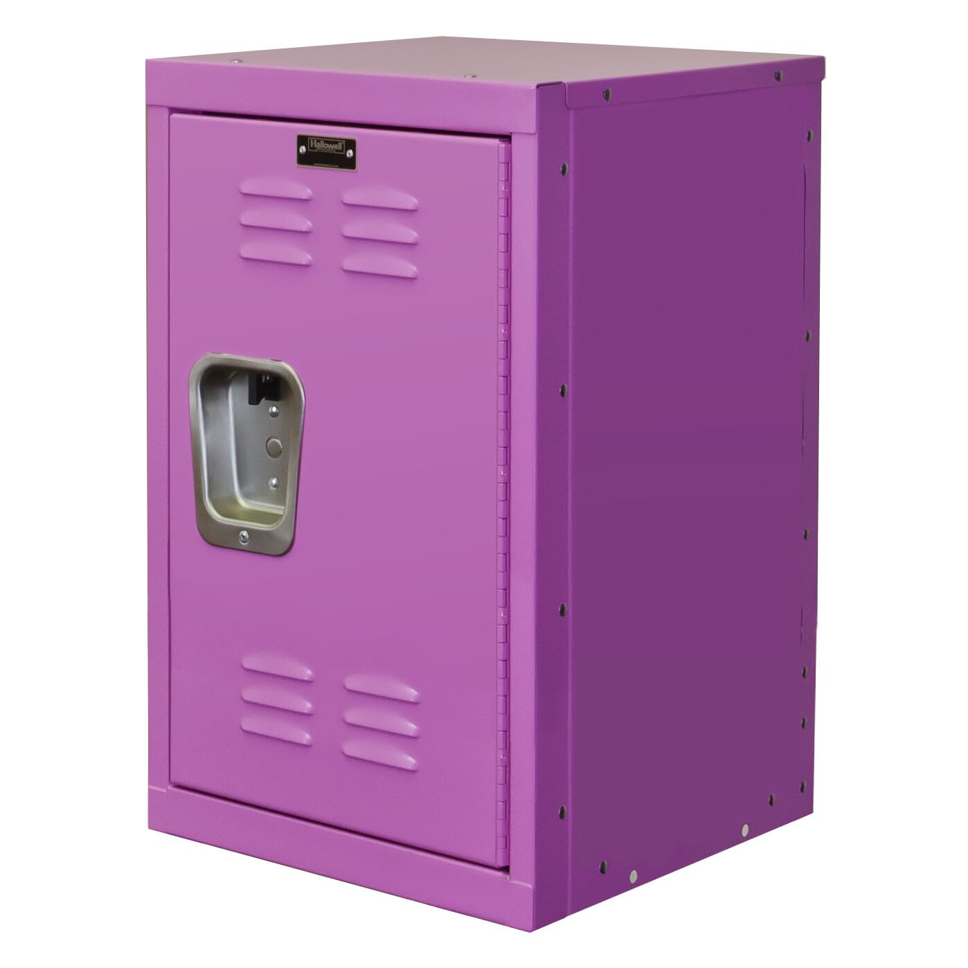 You searched for: locker furniture. Good news! Etsy has thousands of handcrafted and vintage products that perfectly fit what you're searching for. Discover all the extraordinary items our community of craftspeople have to offer and find the perfect gift for your loved one (or yourself!) today.