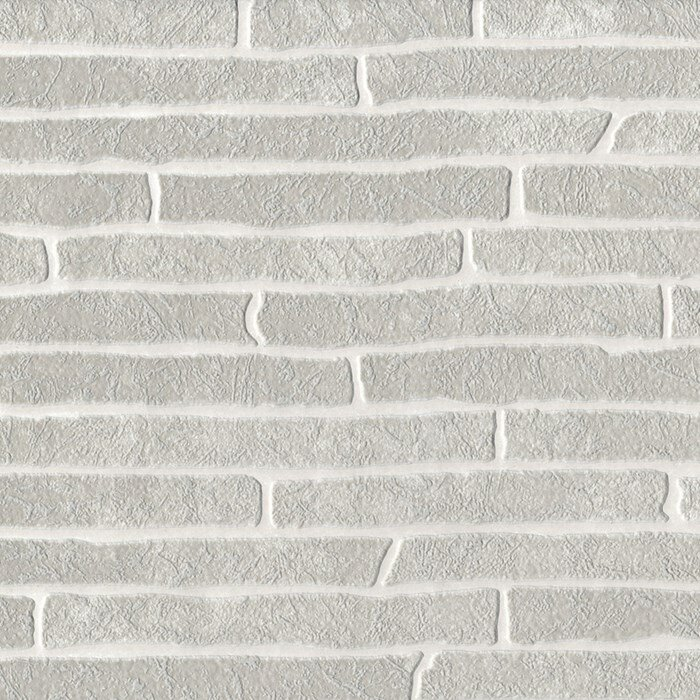 Graham brown superfresco 10m l x 52cm w brick 3d - Peindre sur papier peint vinyl ...