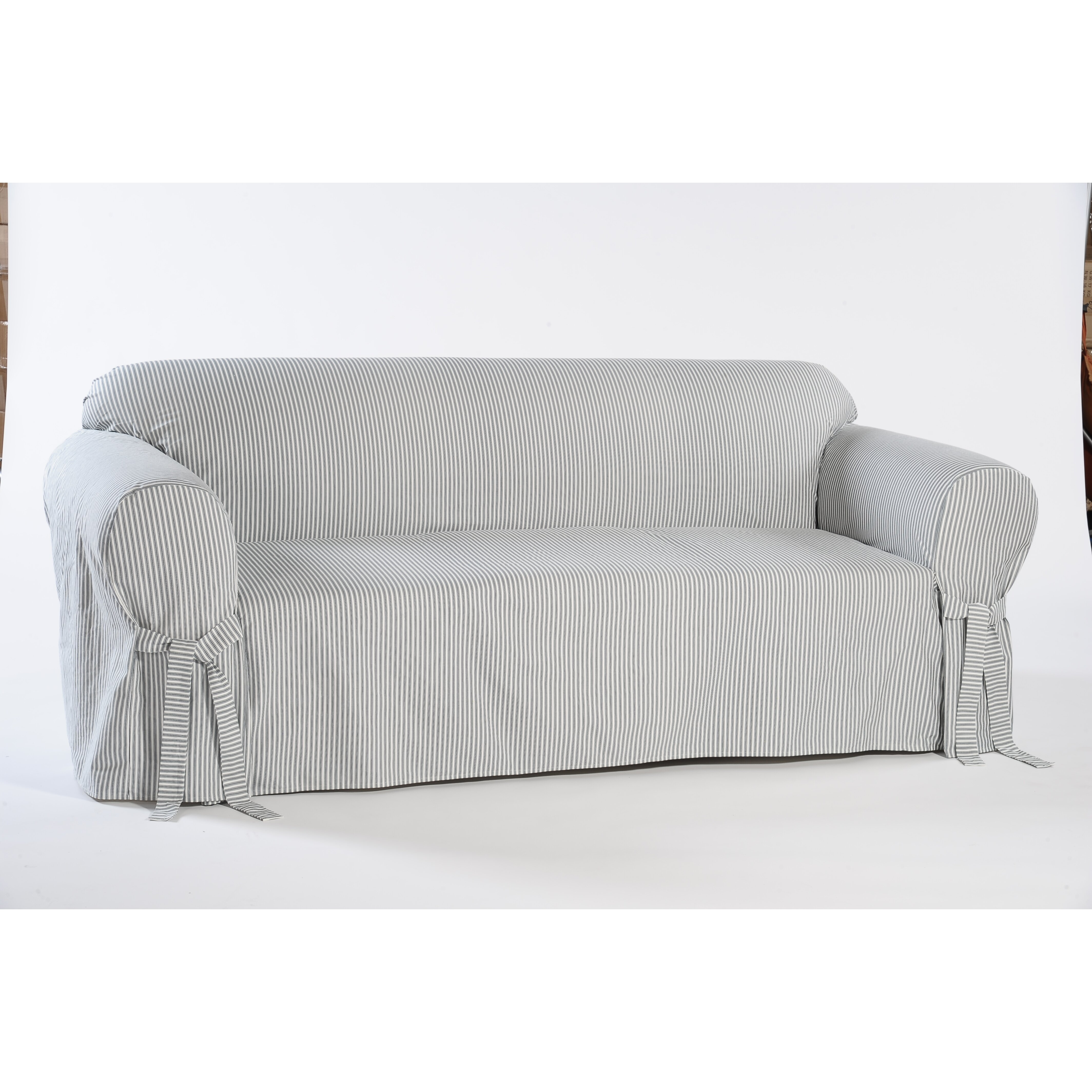 Violino Sofa – Hereo Sofa