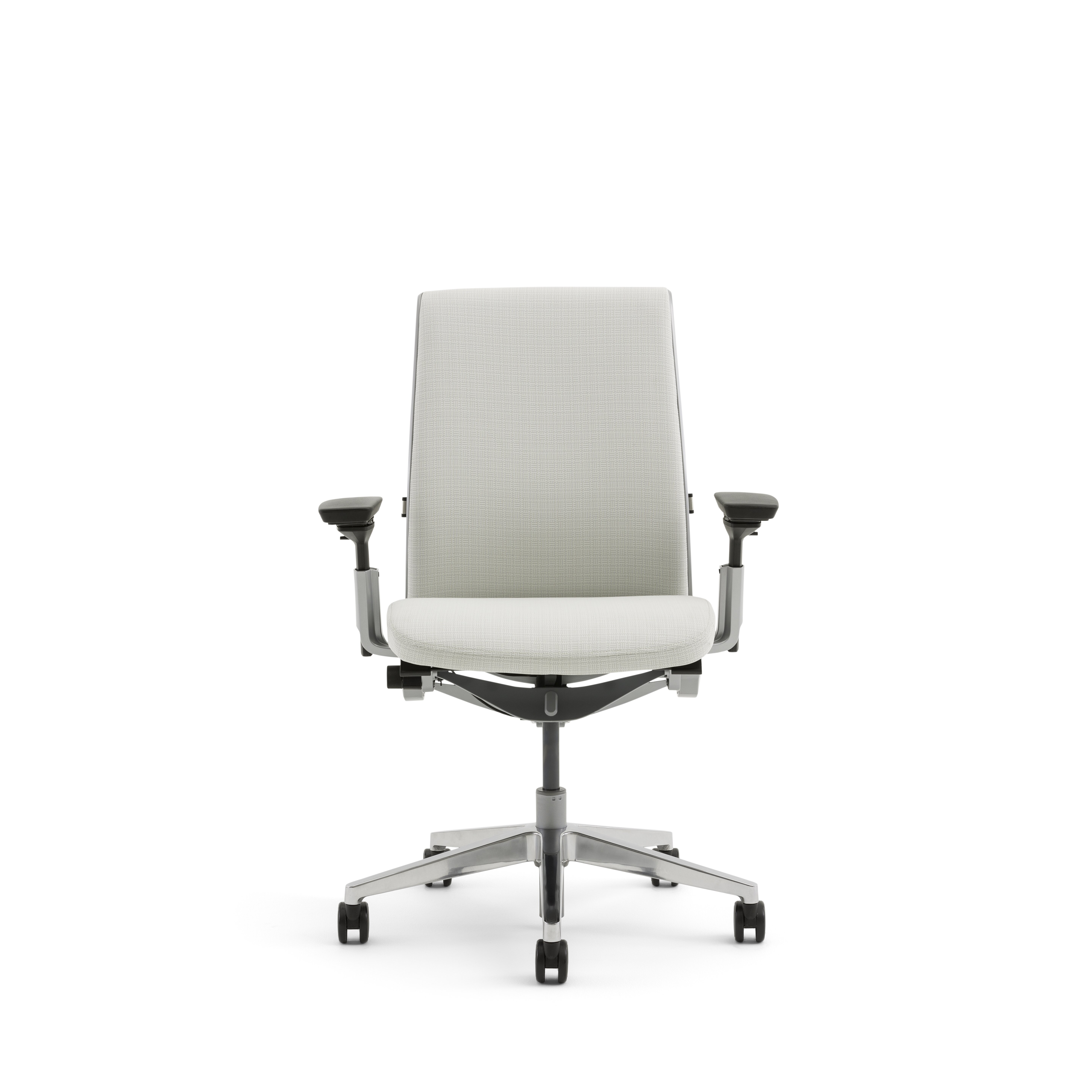 Steelcase Think Chair Review Steelcase Think Mid Back Fabric Conference Chair Reviews Wayfair  sc 1 th 225 & steelcase think chair review - 28 images - steelcase think chair r ...