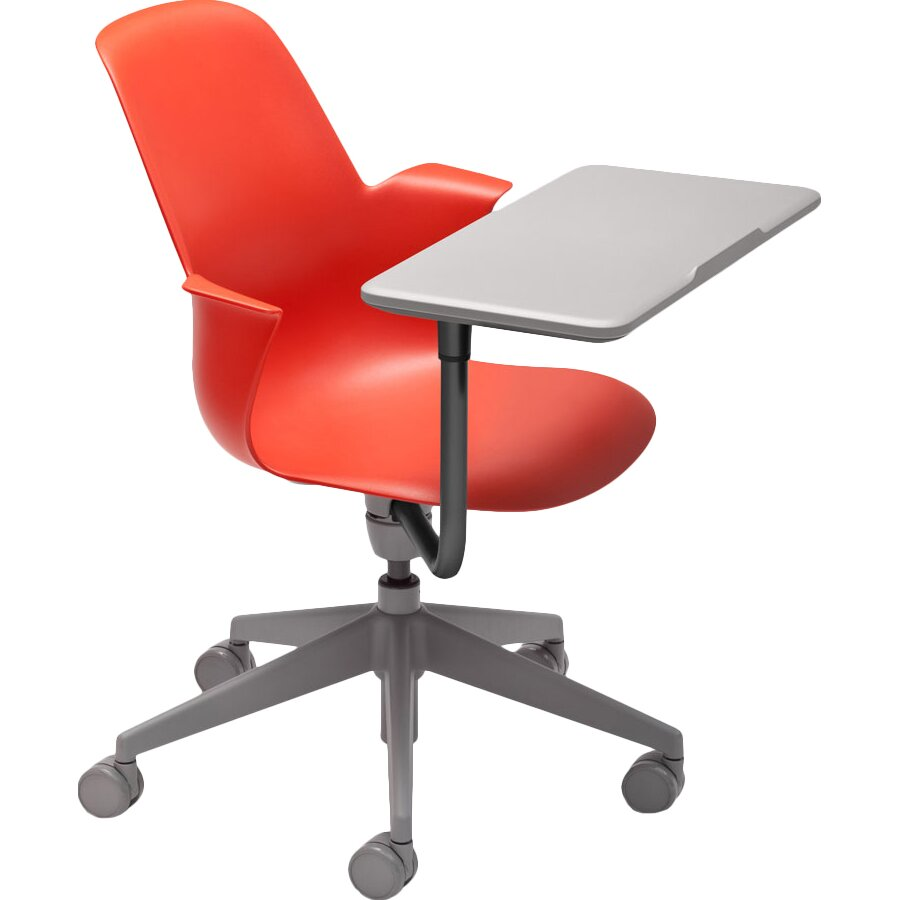 steelcase node chair reviews wayfair