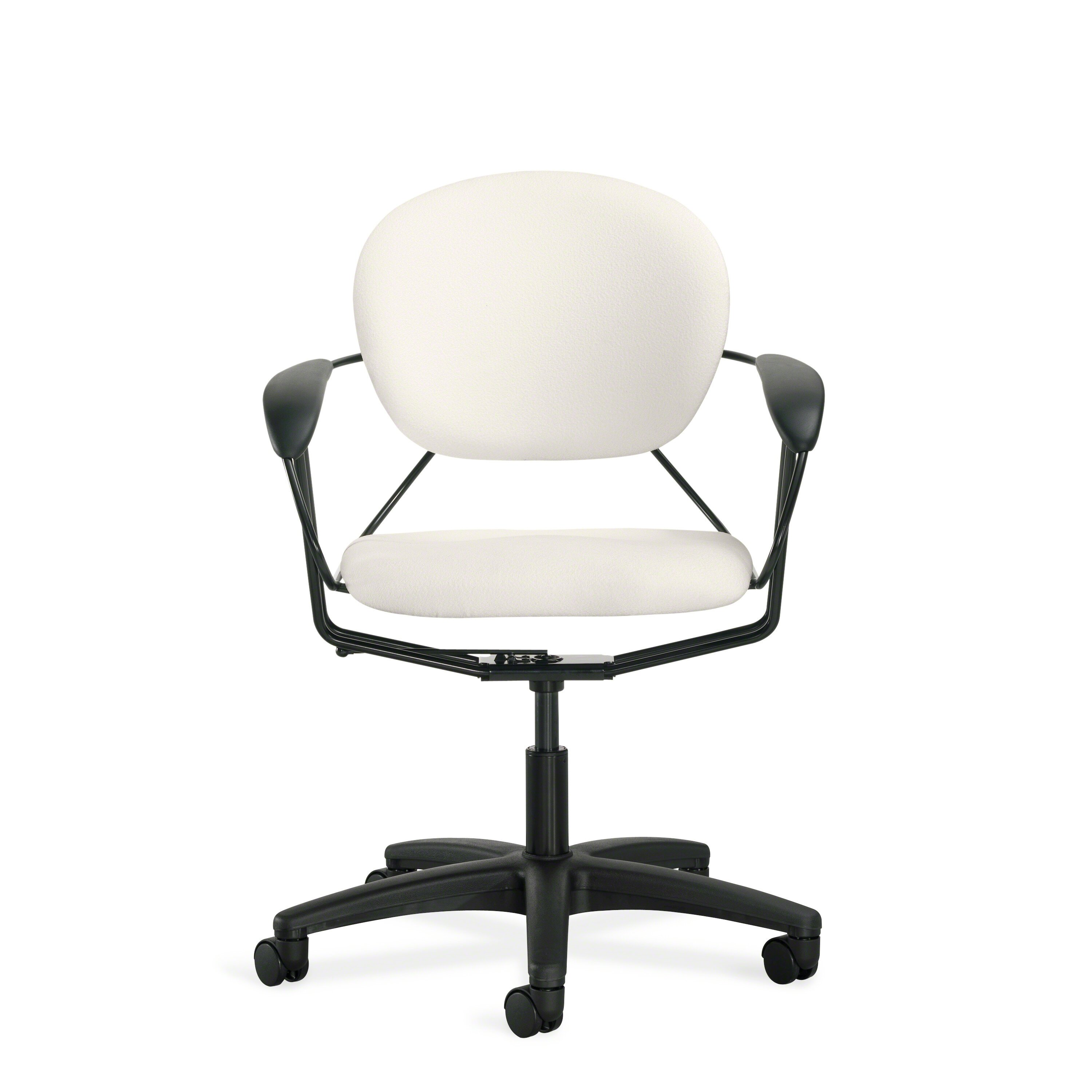 Steel Case fice Chairs