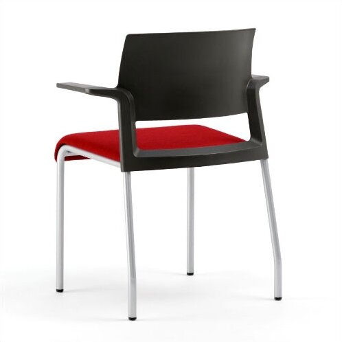Steelcase Move Multi Use Guest Chair & Reviews