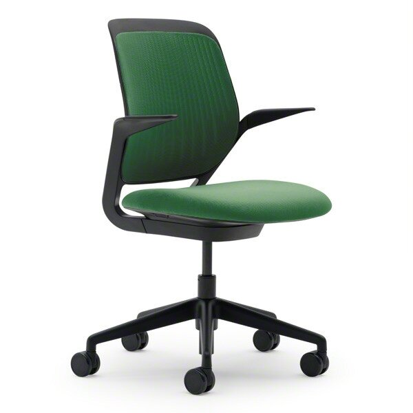 furniture office furniture all office chairs steelcase sku