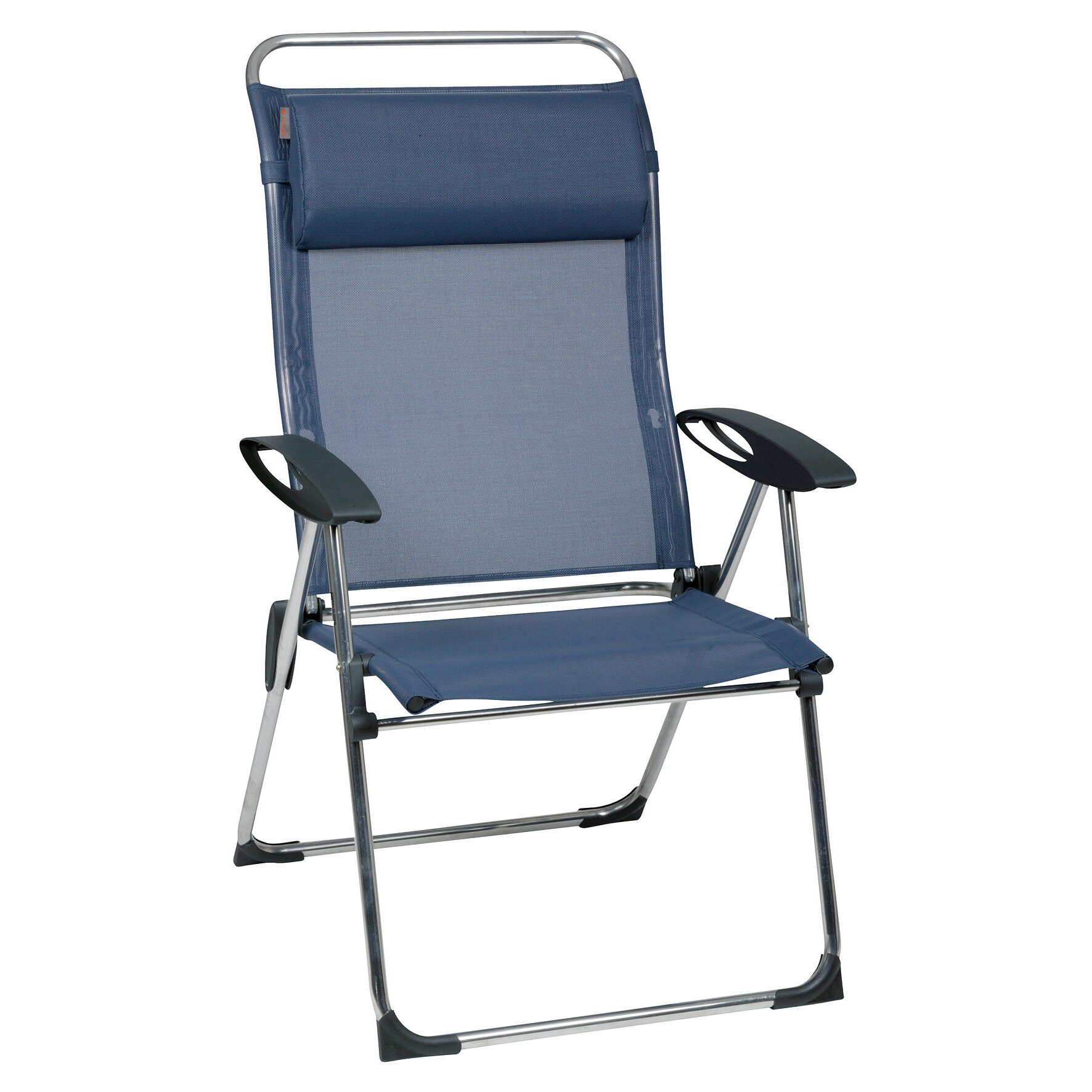 Folding Chairs With Table On The Side Images Ikea Decorating – Alpine Zero Gravity Chair