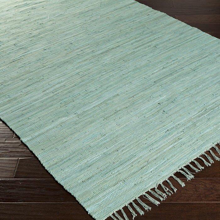 Sets mat bath piece three