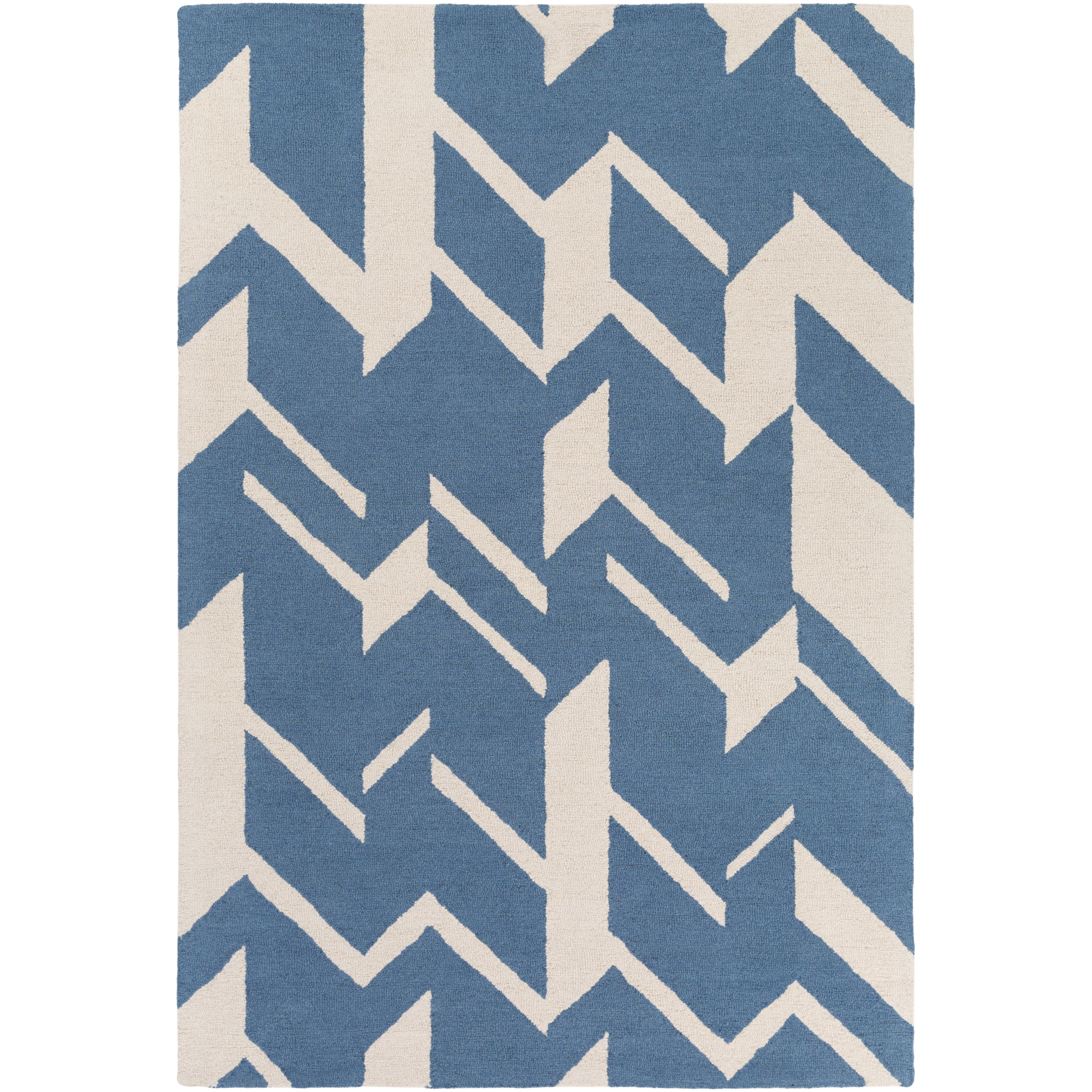 carpet weavers peoria il – Meze Blog