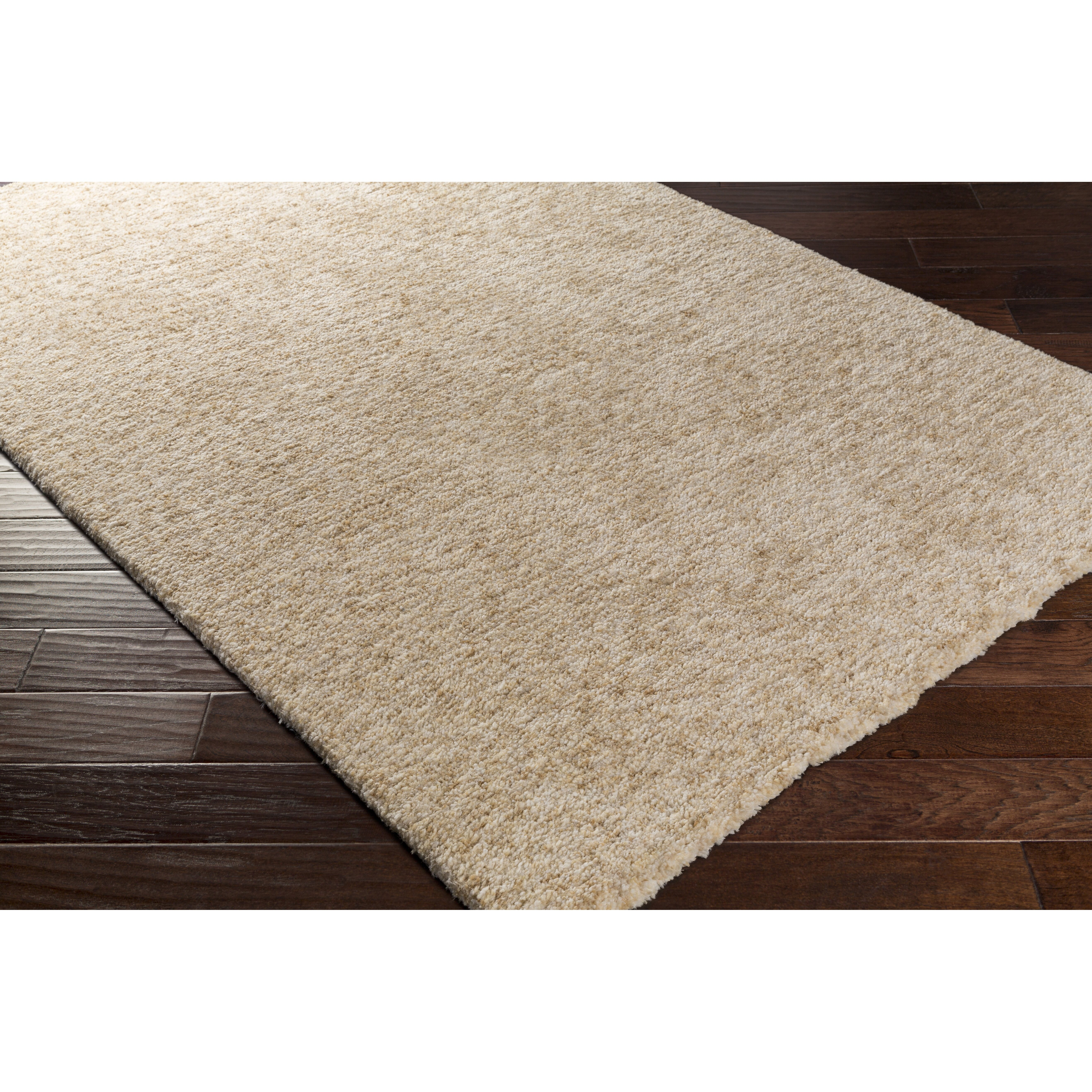 Artistic Weavers Sally Maise Tan Beige Area Rug Amp Reviews