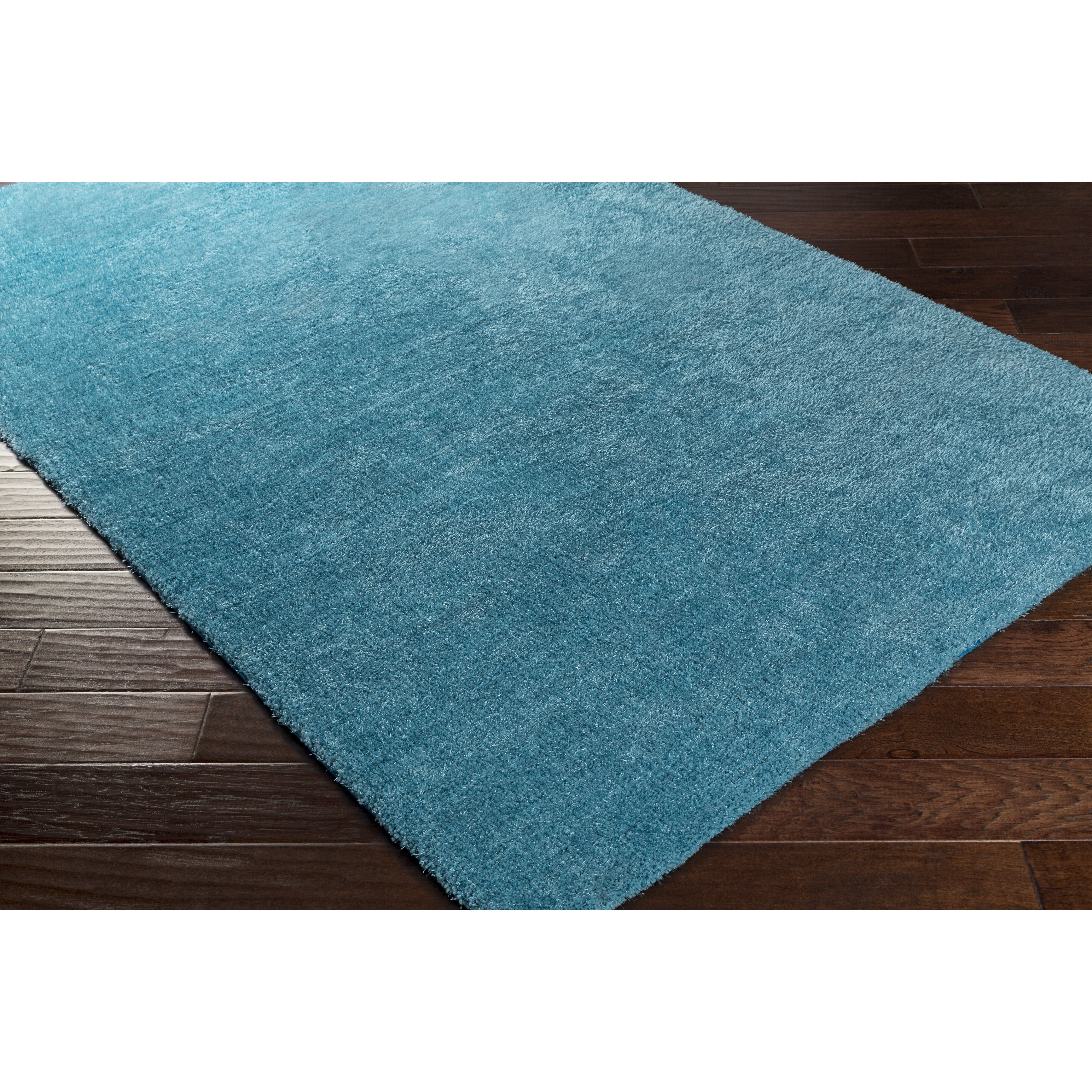 Artistic Weavers Arnold Gabriel Turquoise Area Rug
