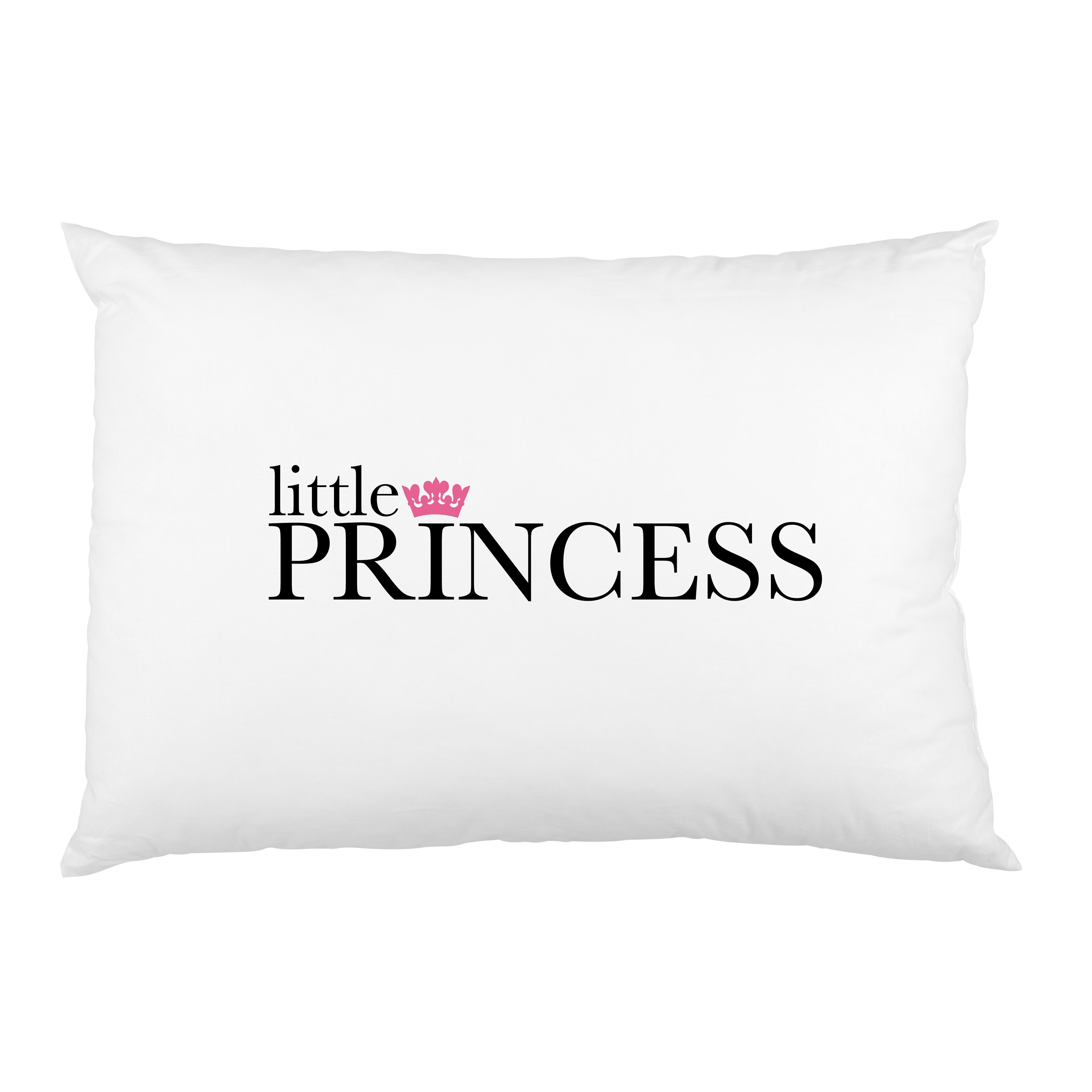 pillow princess dating Mar 5, 2018 pillow princess, a queer woman, or human for that matter, that prefers to receive rather than give during sexual encounters a term that is often used as an.