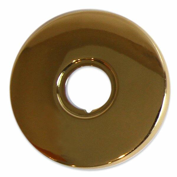 Jewel Faucets J25 Kitchen Series Single Hole Pot Filler