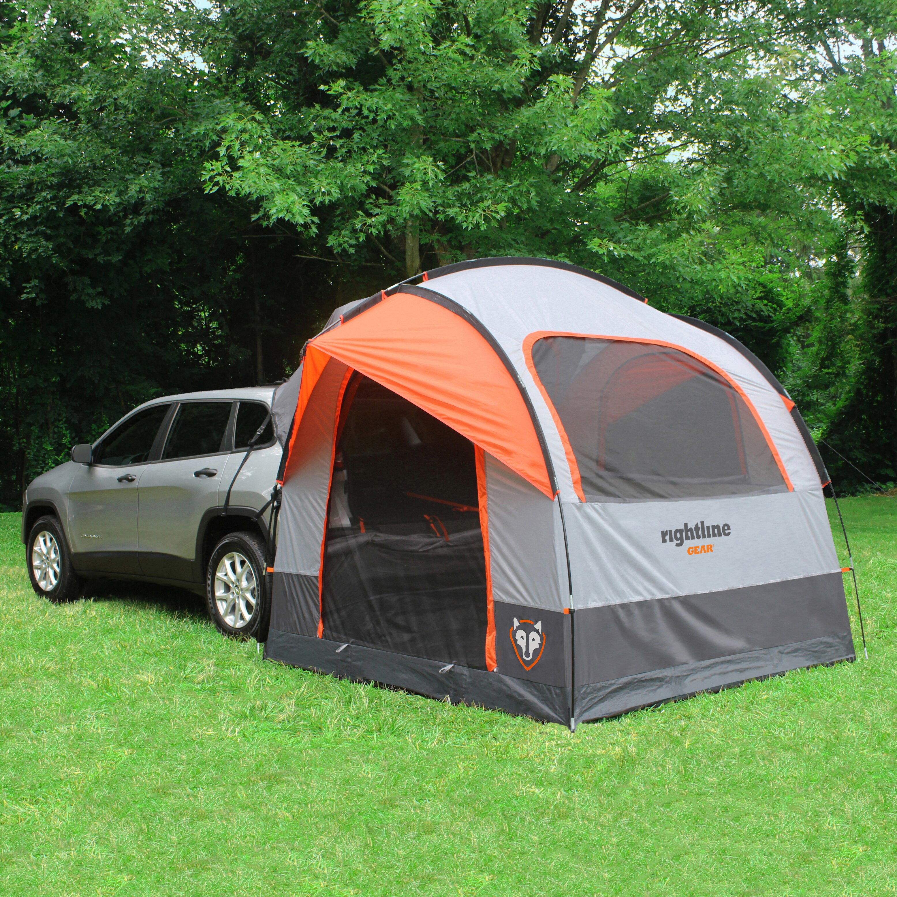 suv hatch tent    ford price release date reviews