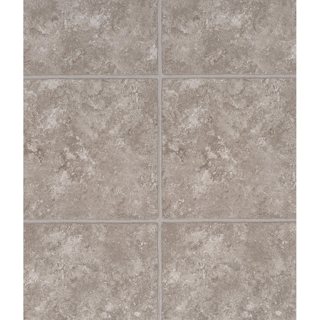 Islander flooring 3 piece grouted style 12 x 36 x 4mm for 12x24 vinyl floor tile