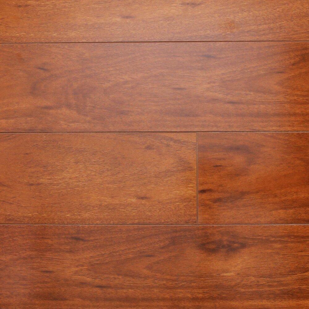 Hampton Bay Laminate Flooring Review Home Design Idea