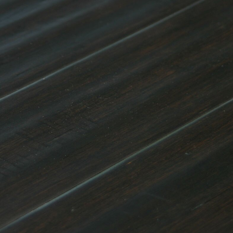Islander flooring 4quot engineered bamboo hardwood flooring for Engineered hardwood flooring bamboo