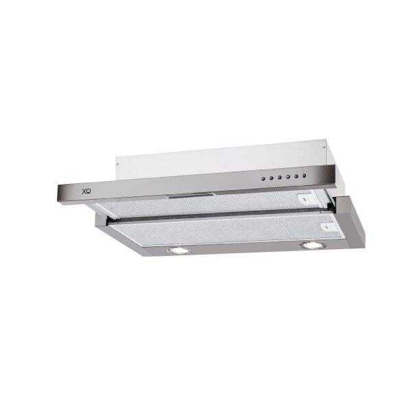 "Xo Kitchen: XO Ventilation Fabriano 30"" 600 CFM Under Cabinet Range"